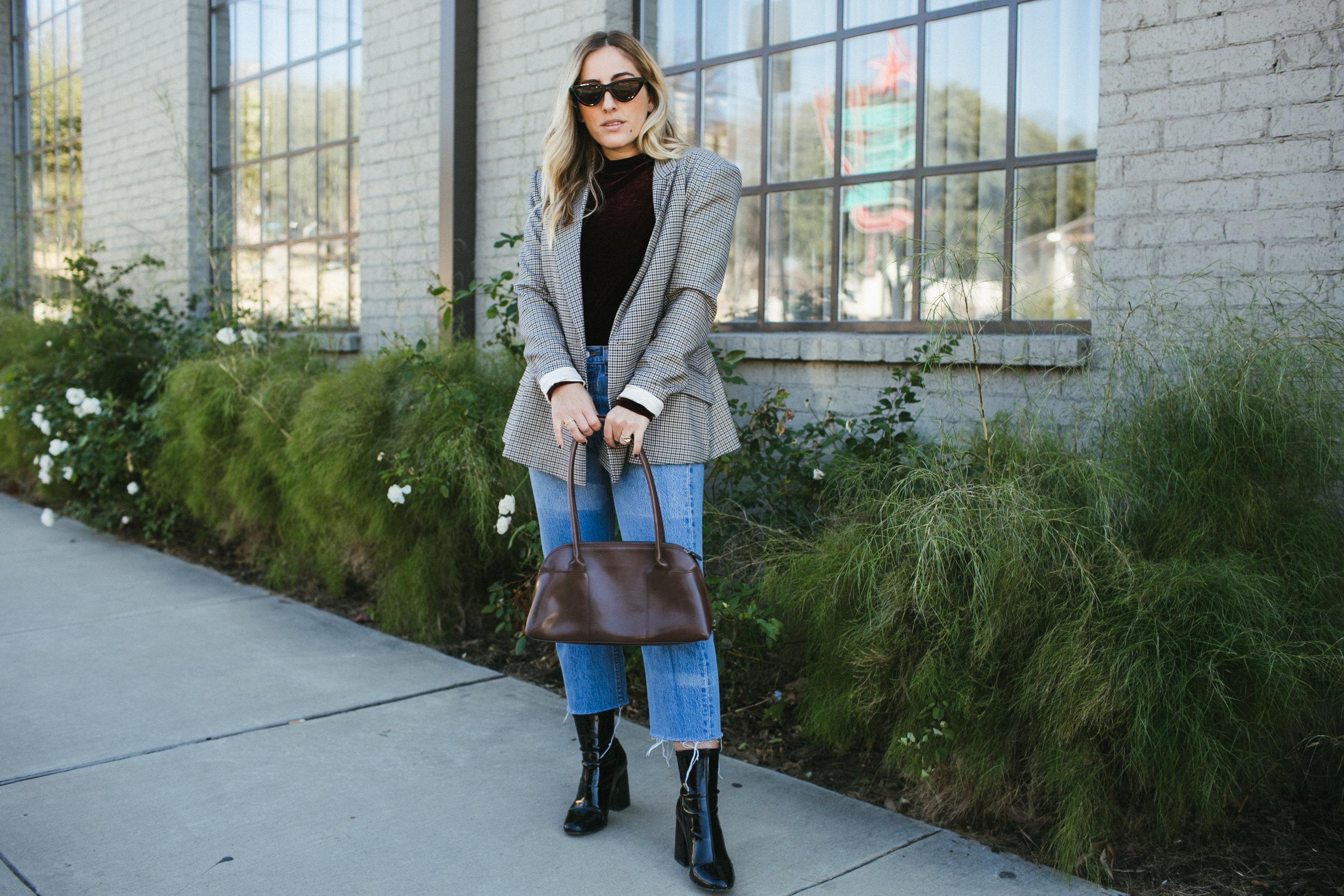 Paige-Newton-Lifestyle-Fashion-Blogger-Influencer-Photography-011.jpg