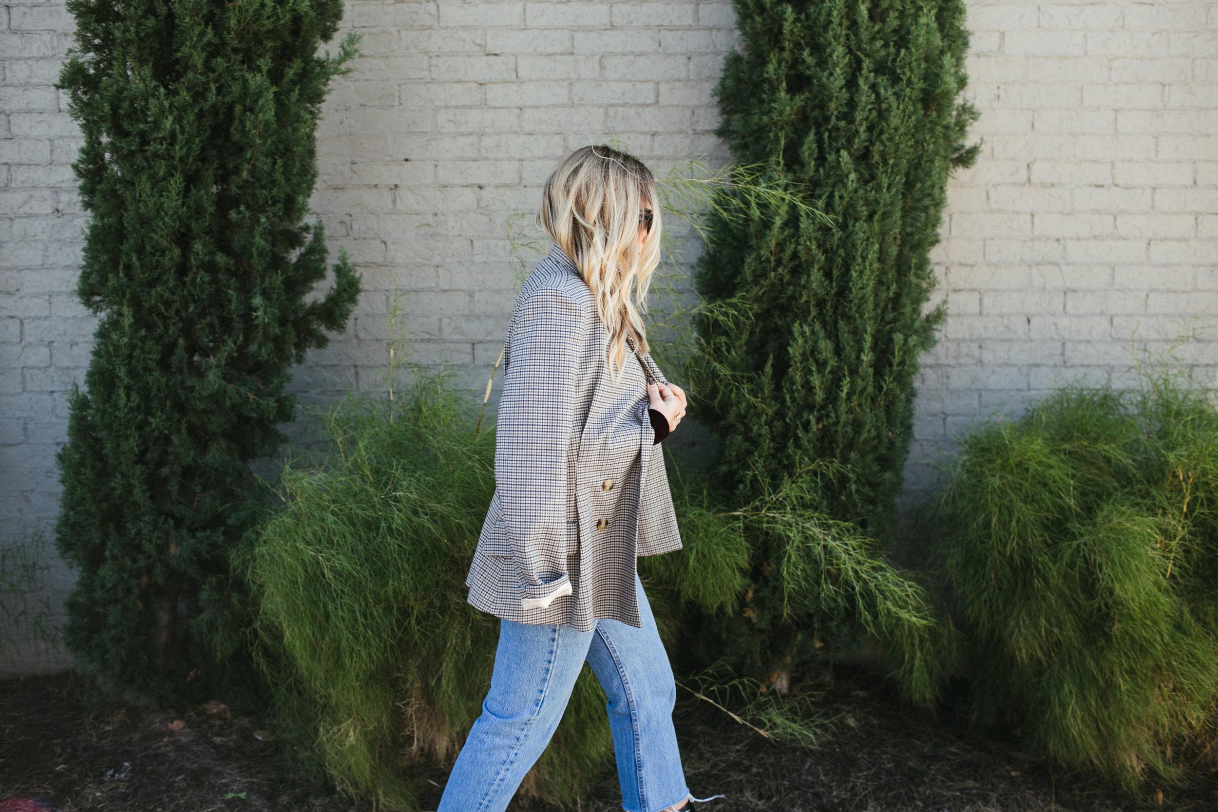 Paige-Newton-Lifestyle-Fashion-Blogger-Influencer-Photography-024.jpg