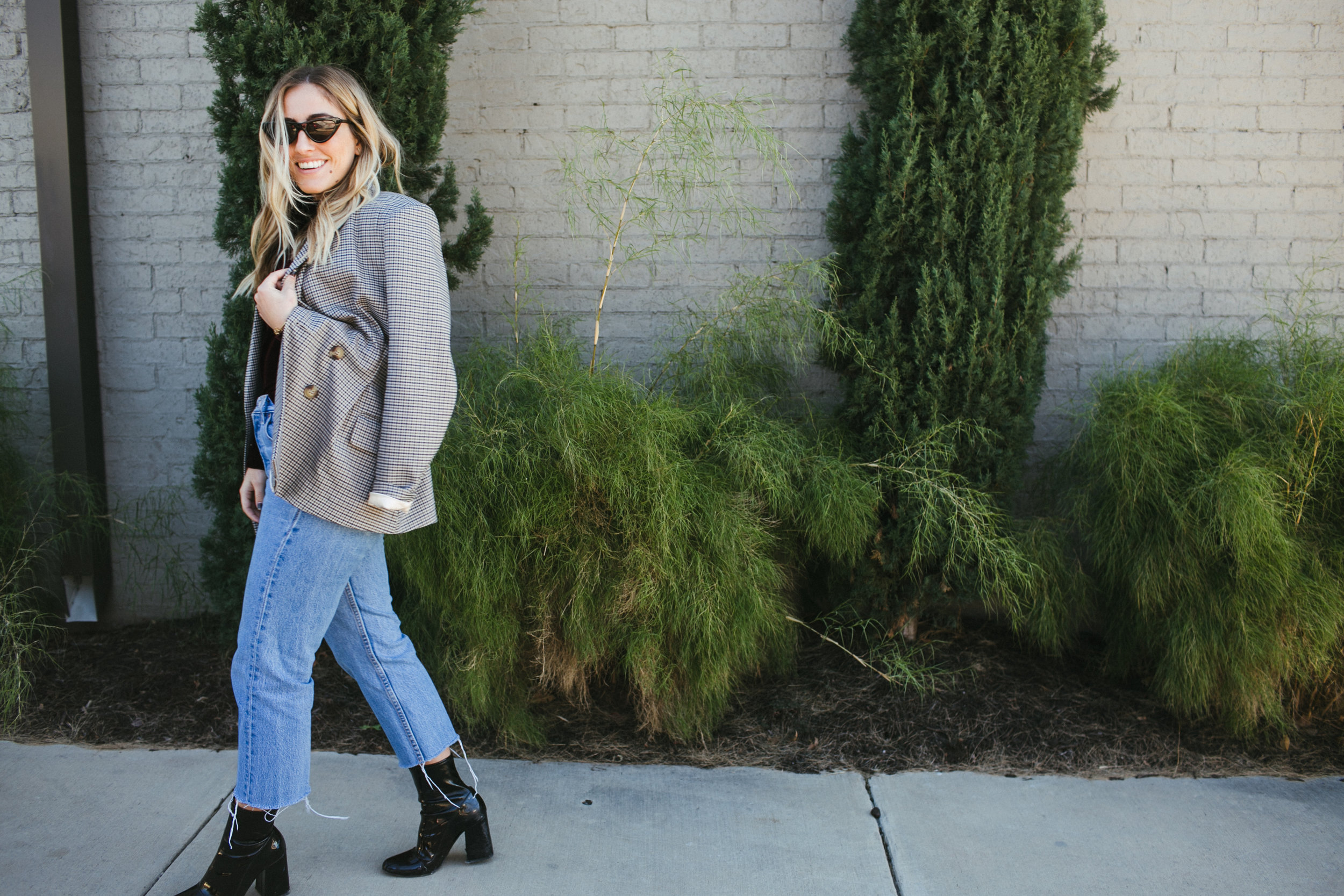 Paige-Newton-Lifestyle-Fashion-Blogger-Influencer-Photography-027.jpg