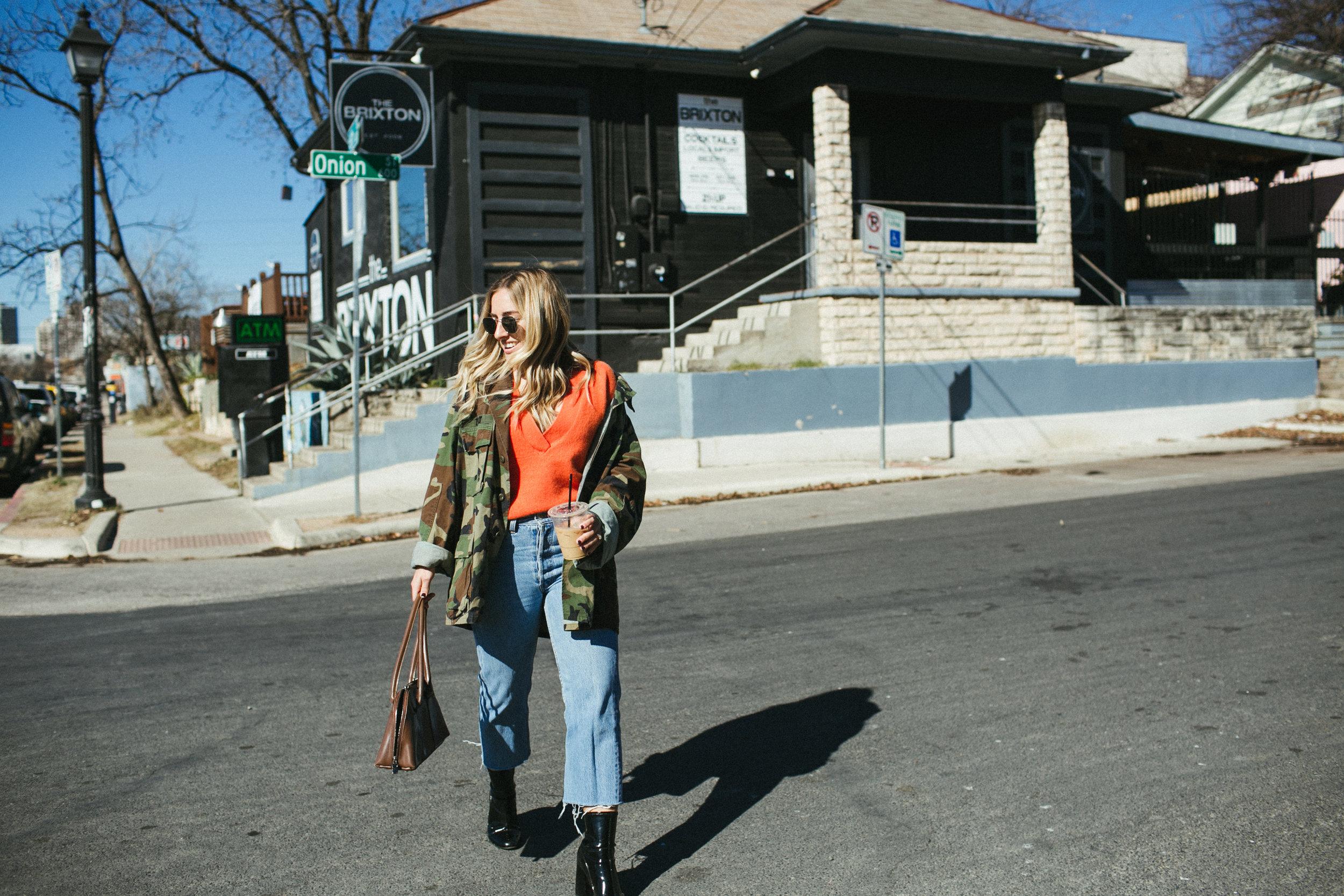 Paige-Newton-Lifestyle-Fashion-Blogger-Influencer-Photography-033.jpg