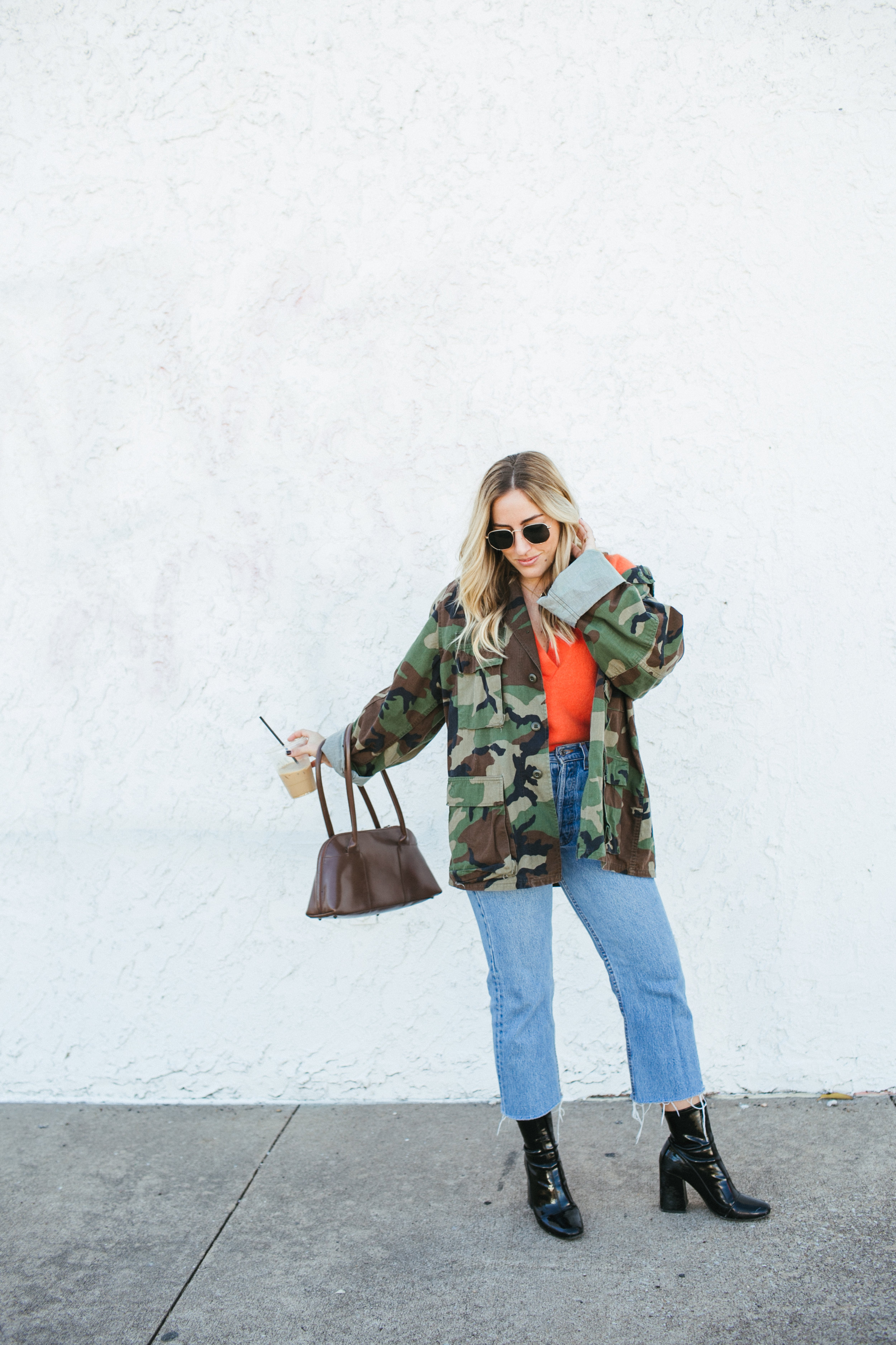 Paige-Newton-Lifestyle-Fashion-Blogger-Influencer-Photography-035.jpg