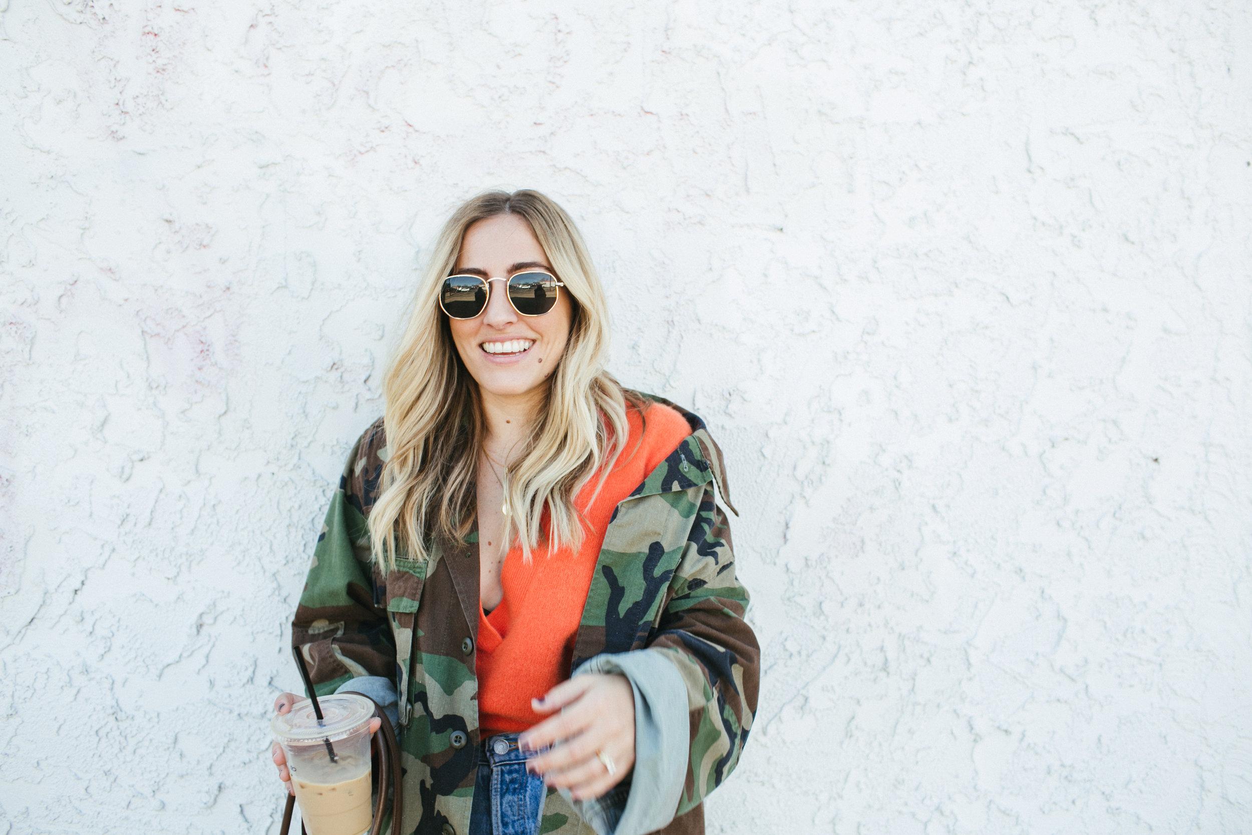 Paige-Newton-Lifestyle-Fashion-Blogger-Influencer-Photography-036.jpg