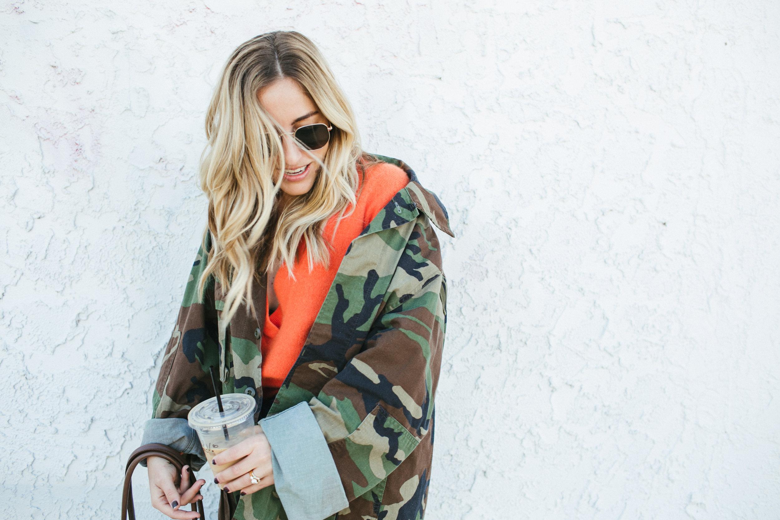 Paige-Newton-Lifestyle-Fashion-Blogger-Influencer-Photography-037.jpg