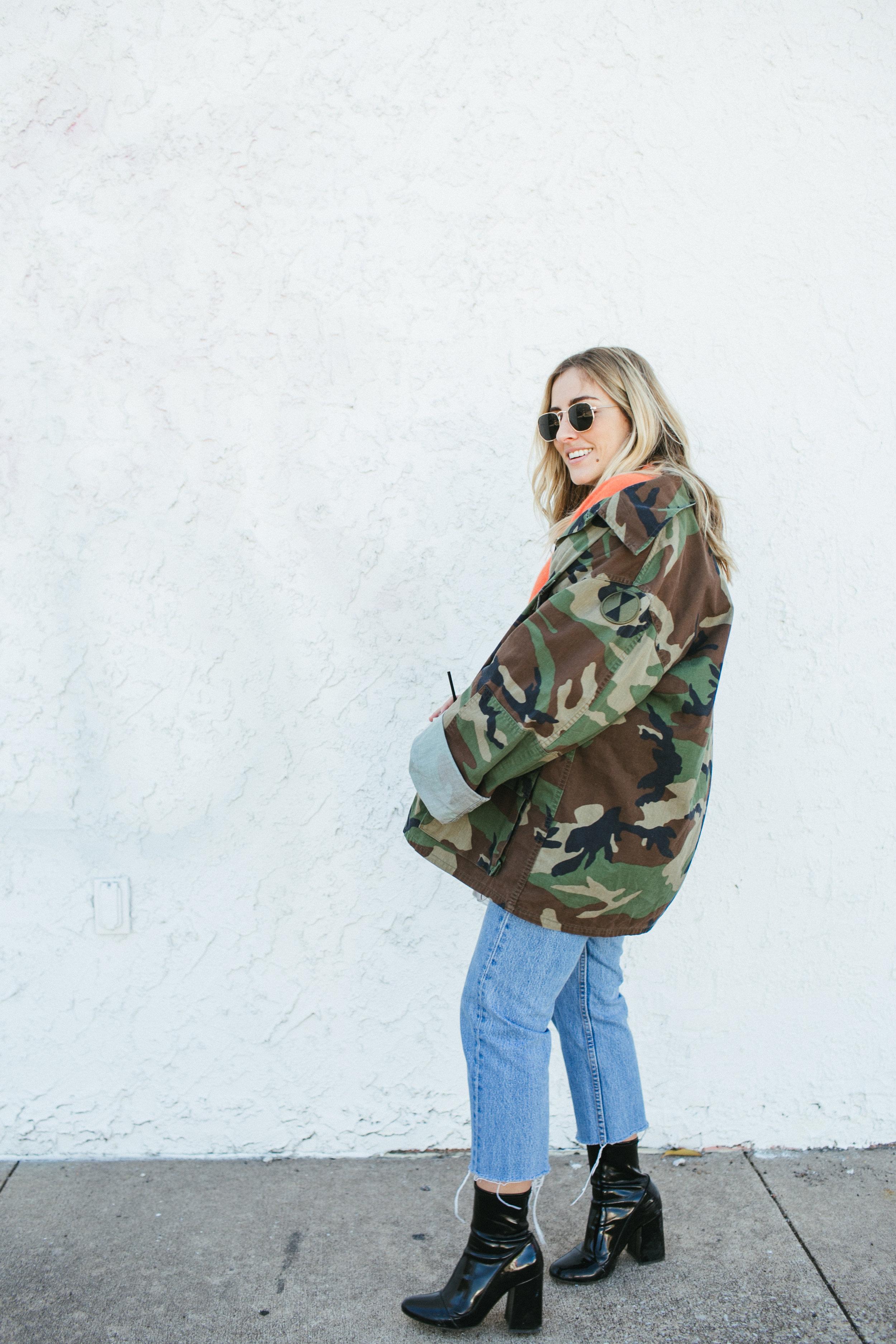 Paige-Newton-Lifestyle-Fashion-Blogger-Influencer-Photography-044.jpg