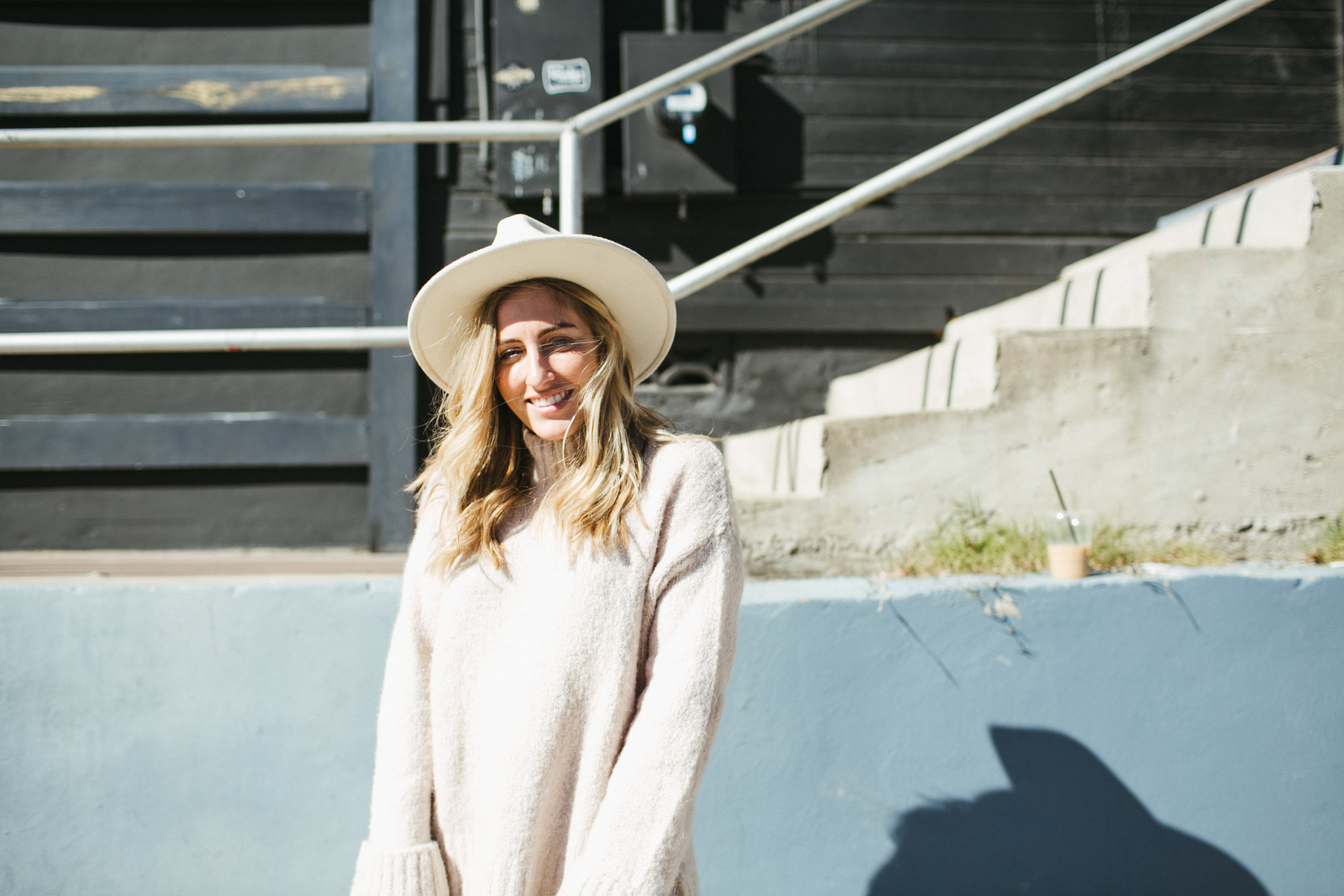 Paige-Newton-Lifestyle-Fashion-Blogger-Influencer-Photography-047.jpg