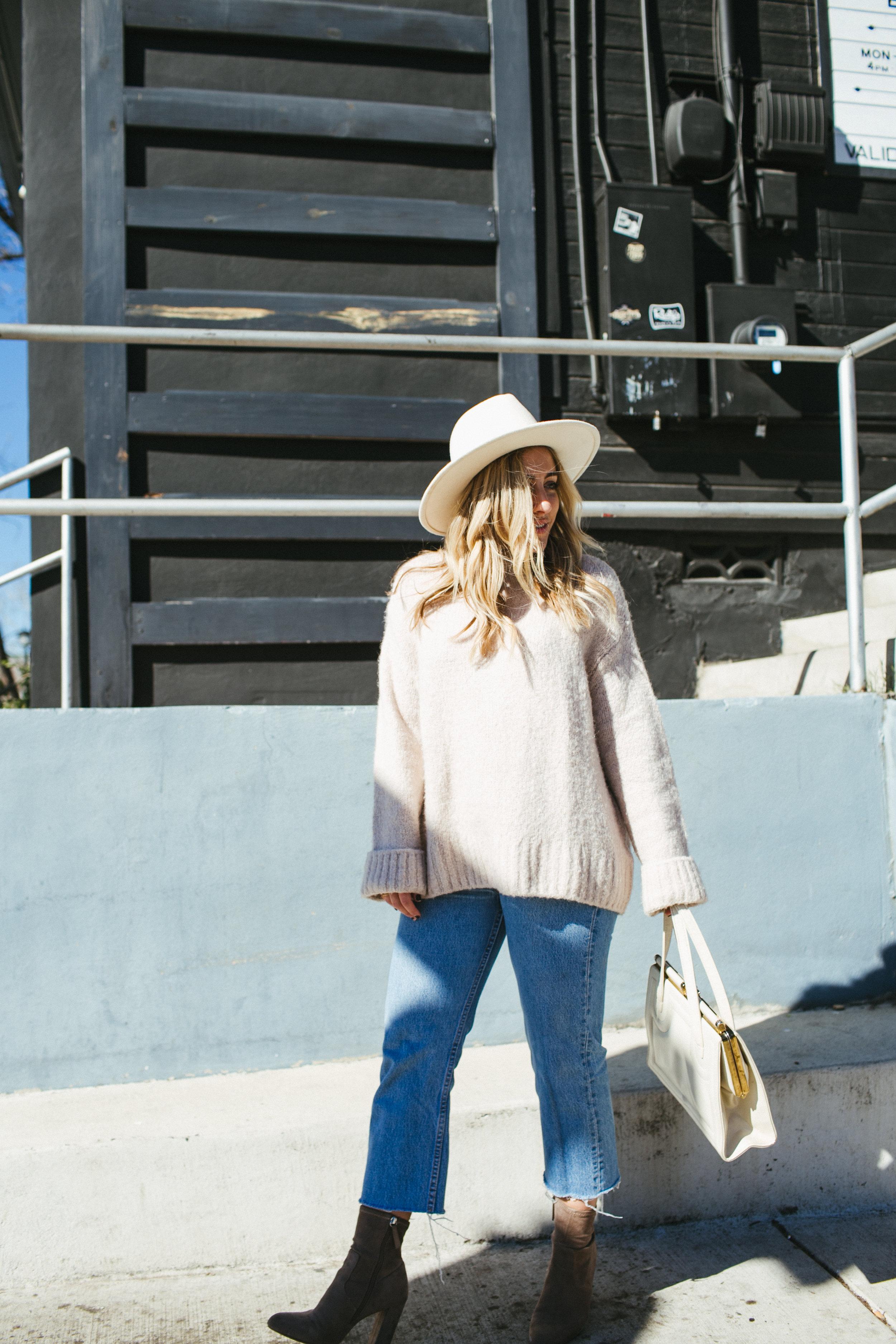 Paige-Newton-Lifestyle-Fashion-Blogger-Influencer-Photography-057.jpg