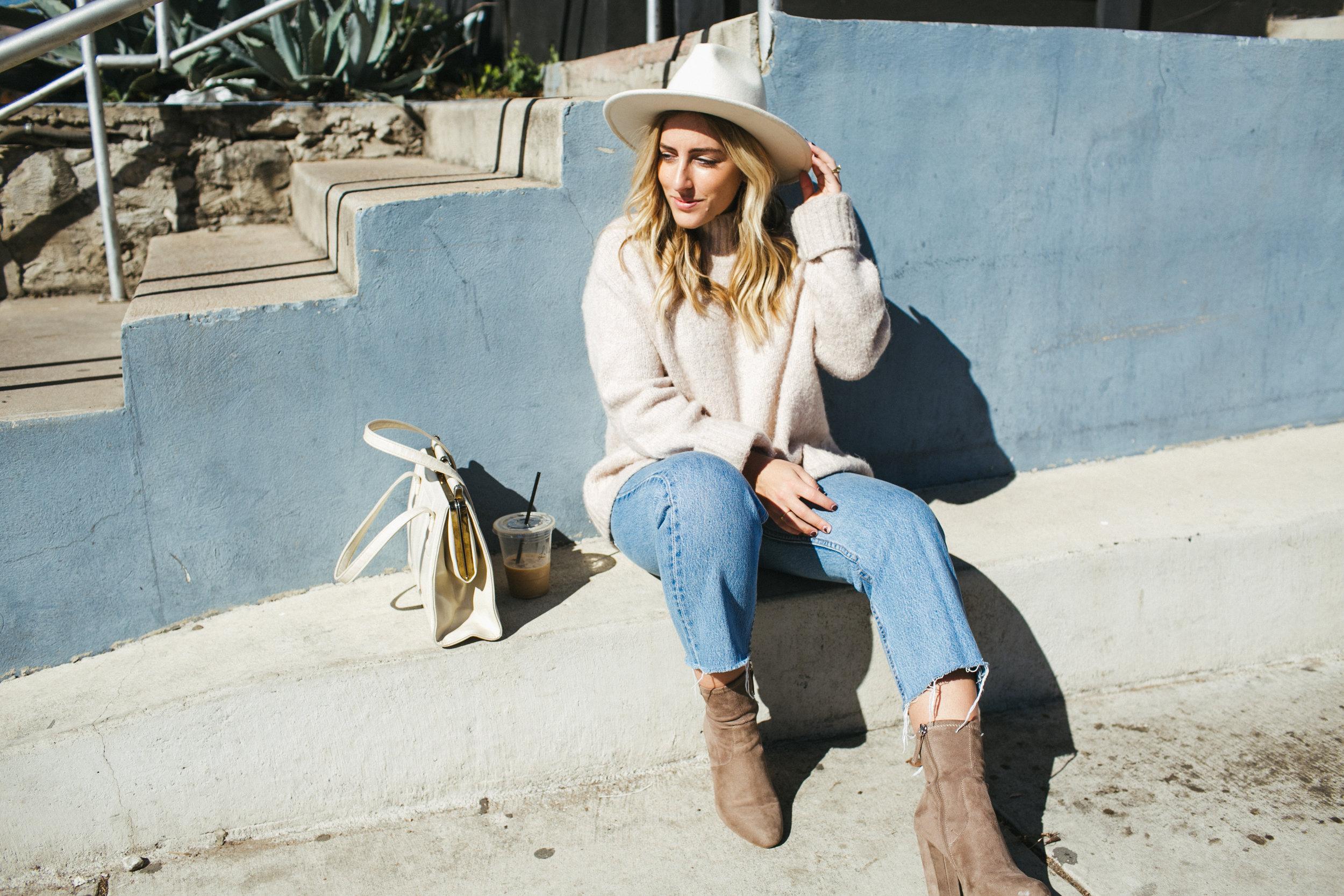 Paige-Newton-Lifestyle-Fashion-Blogger-Influencer-Photography-061.jpg
