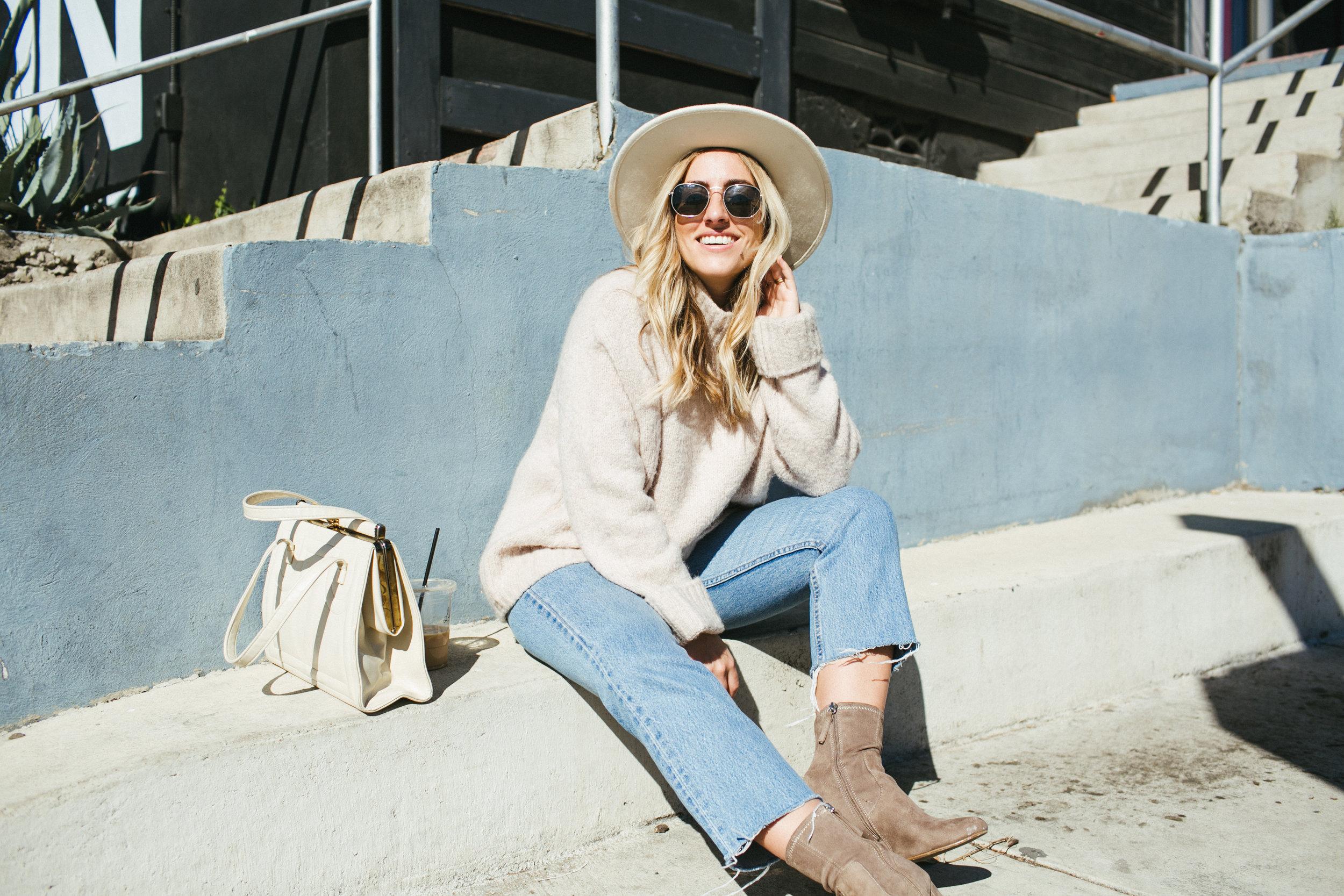 Paige-Newton-Lifestyle-Fashion-Blogger-Influencer-Photography-067.jpg