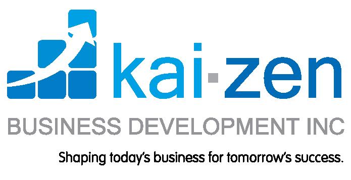 KBD Logo-01.png