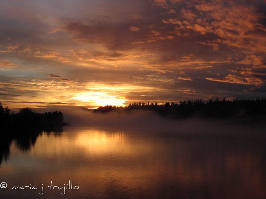 webcopy-left-sunsets (4 of 7).jpg