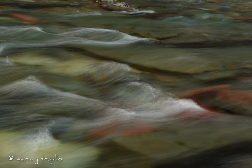 webcopy-left-glacier waterfalls1 (1 of 1).jpg