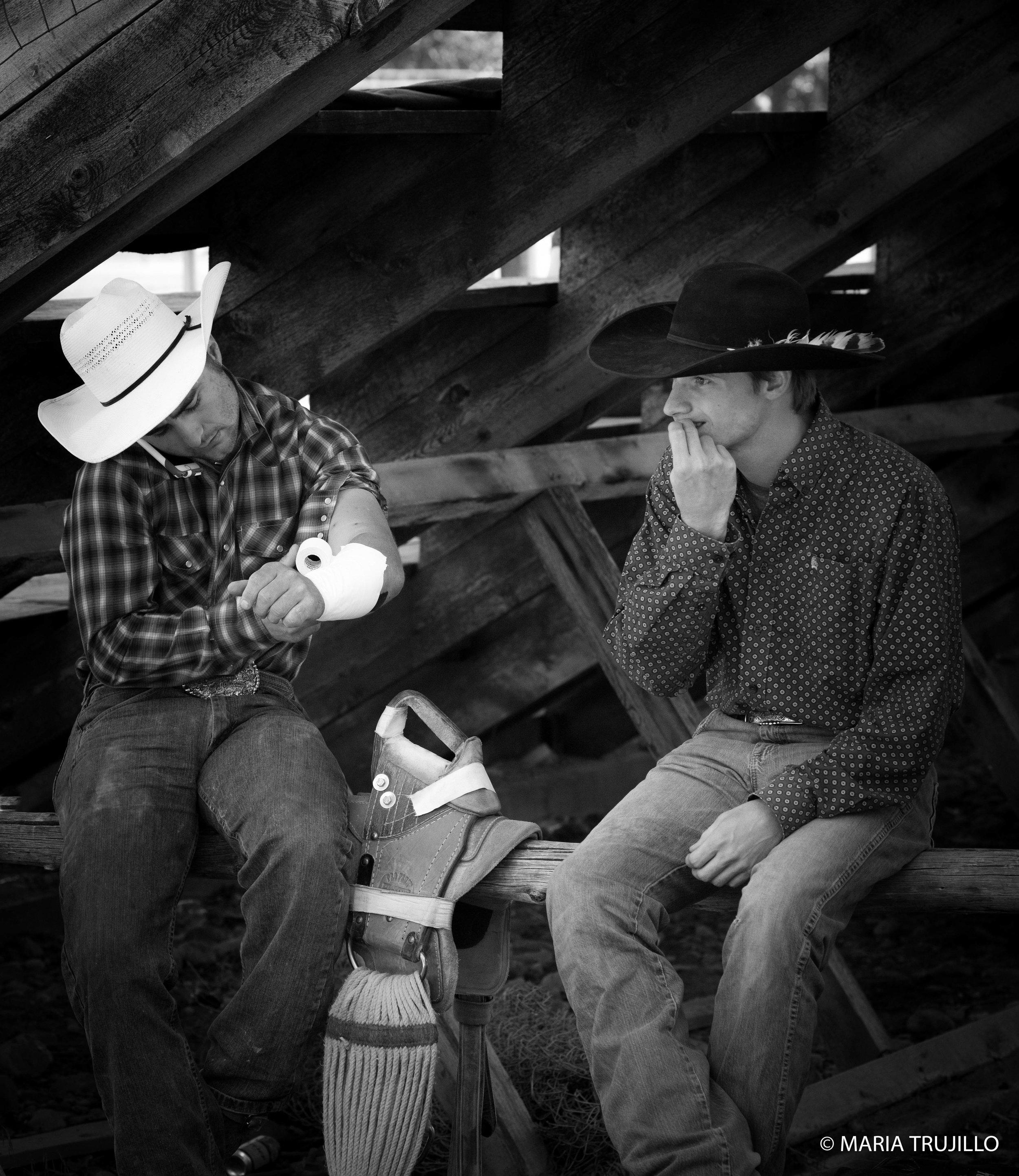 augusta rodeo 2016-2.jpg