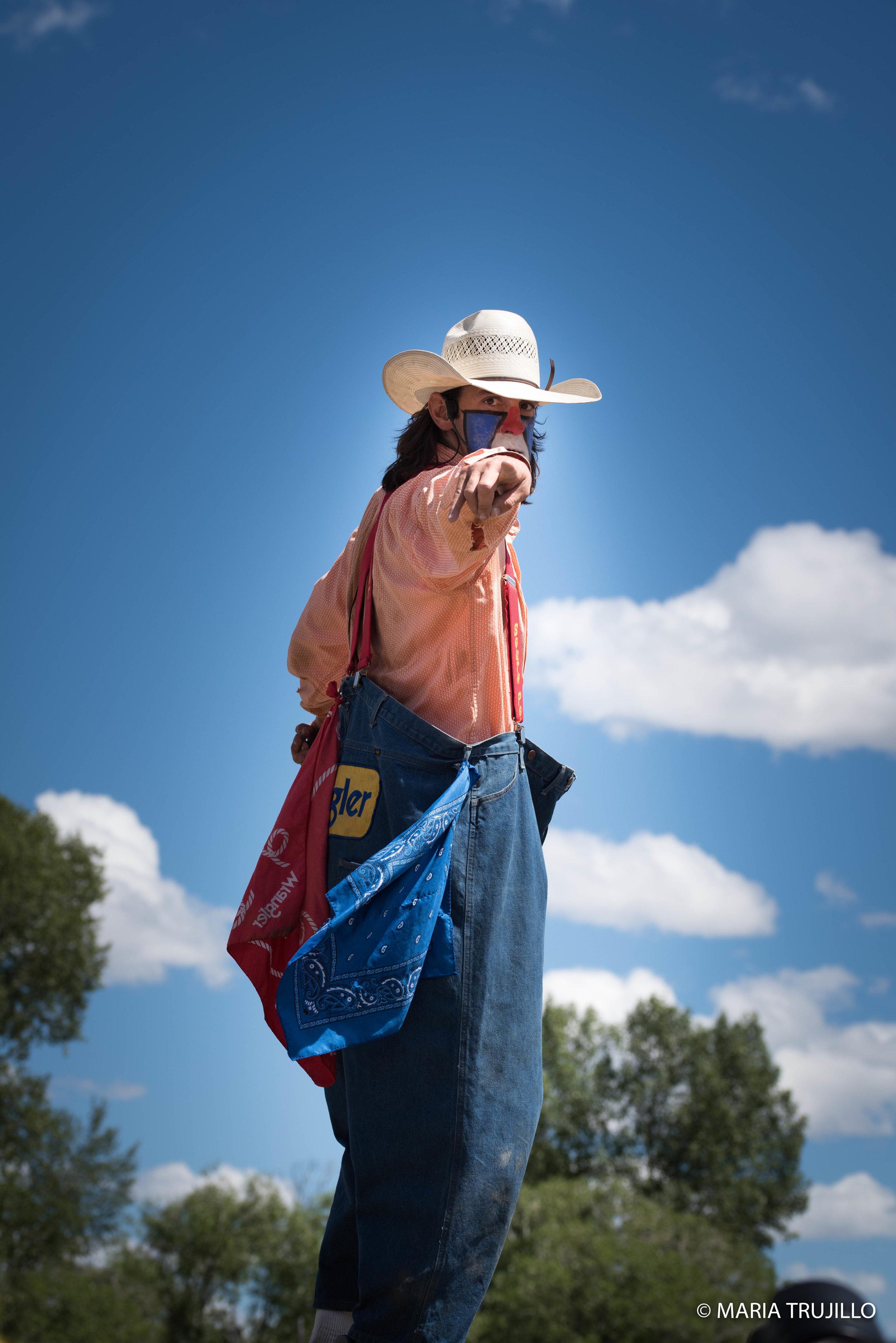 augusta rodeo 2016-5.jpg