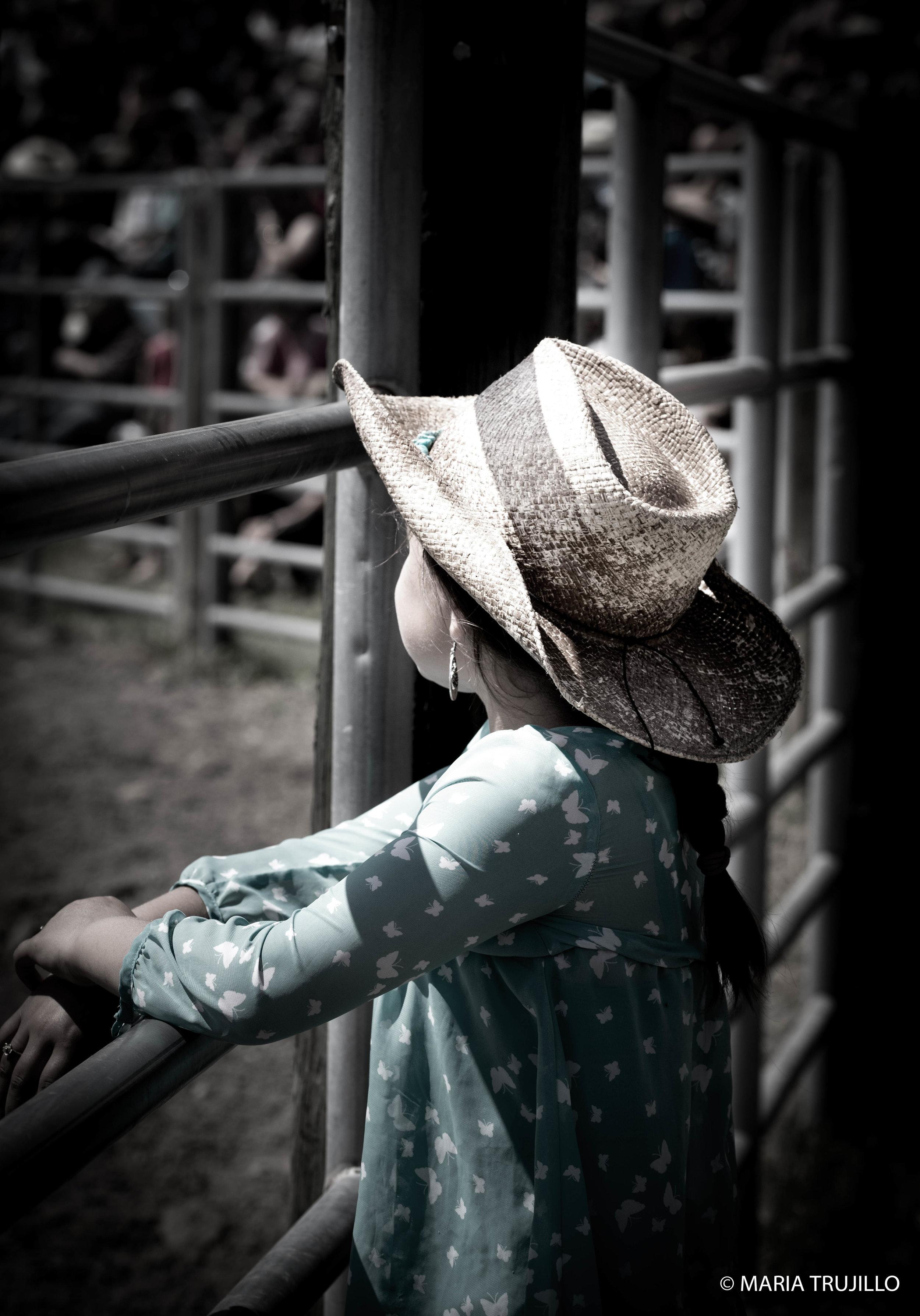 augusta rodeo 2016-6.jpg