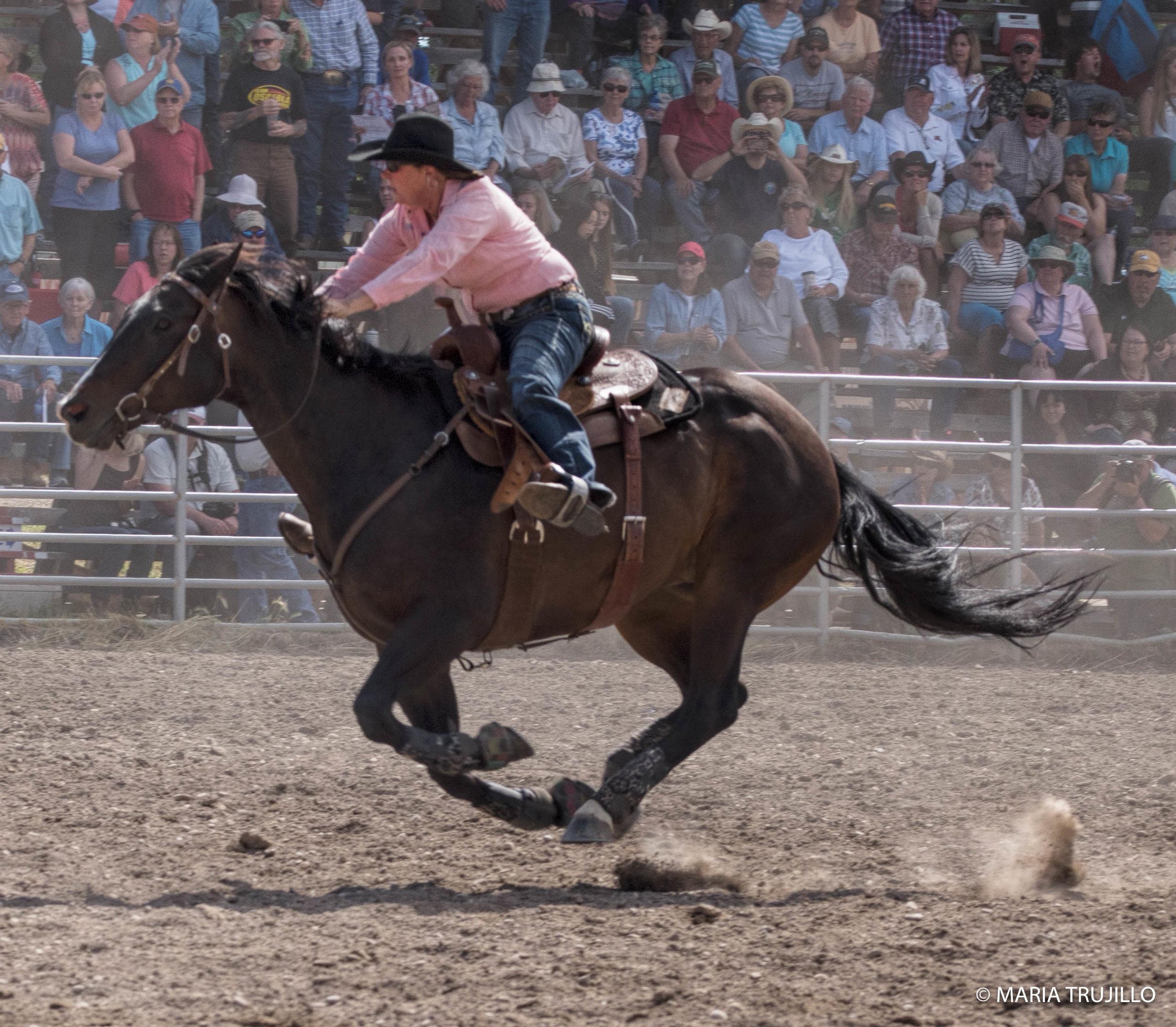 augusta rodeo 2016-9.jpg