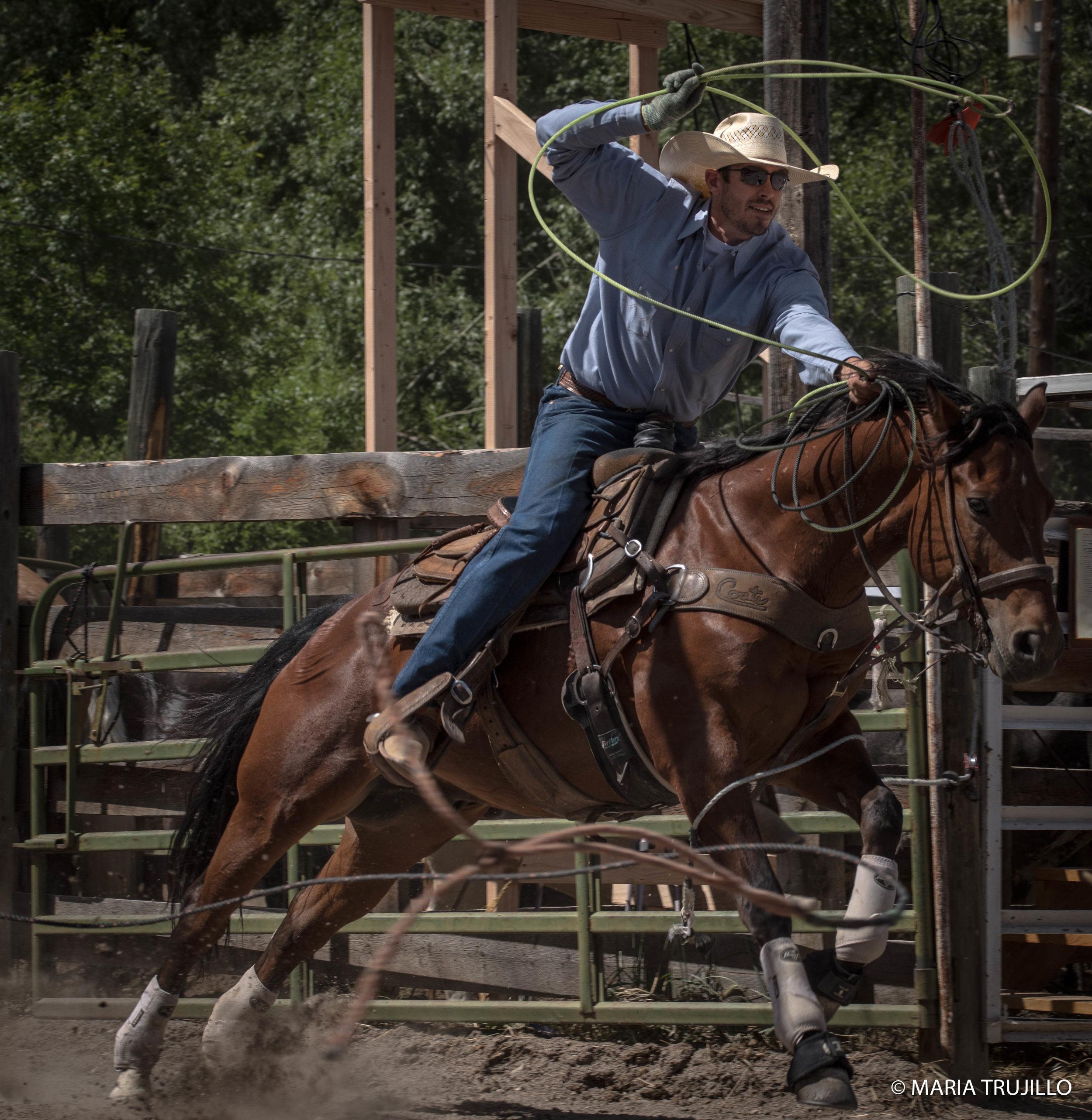 augusta rodeo 2016-8.jpg