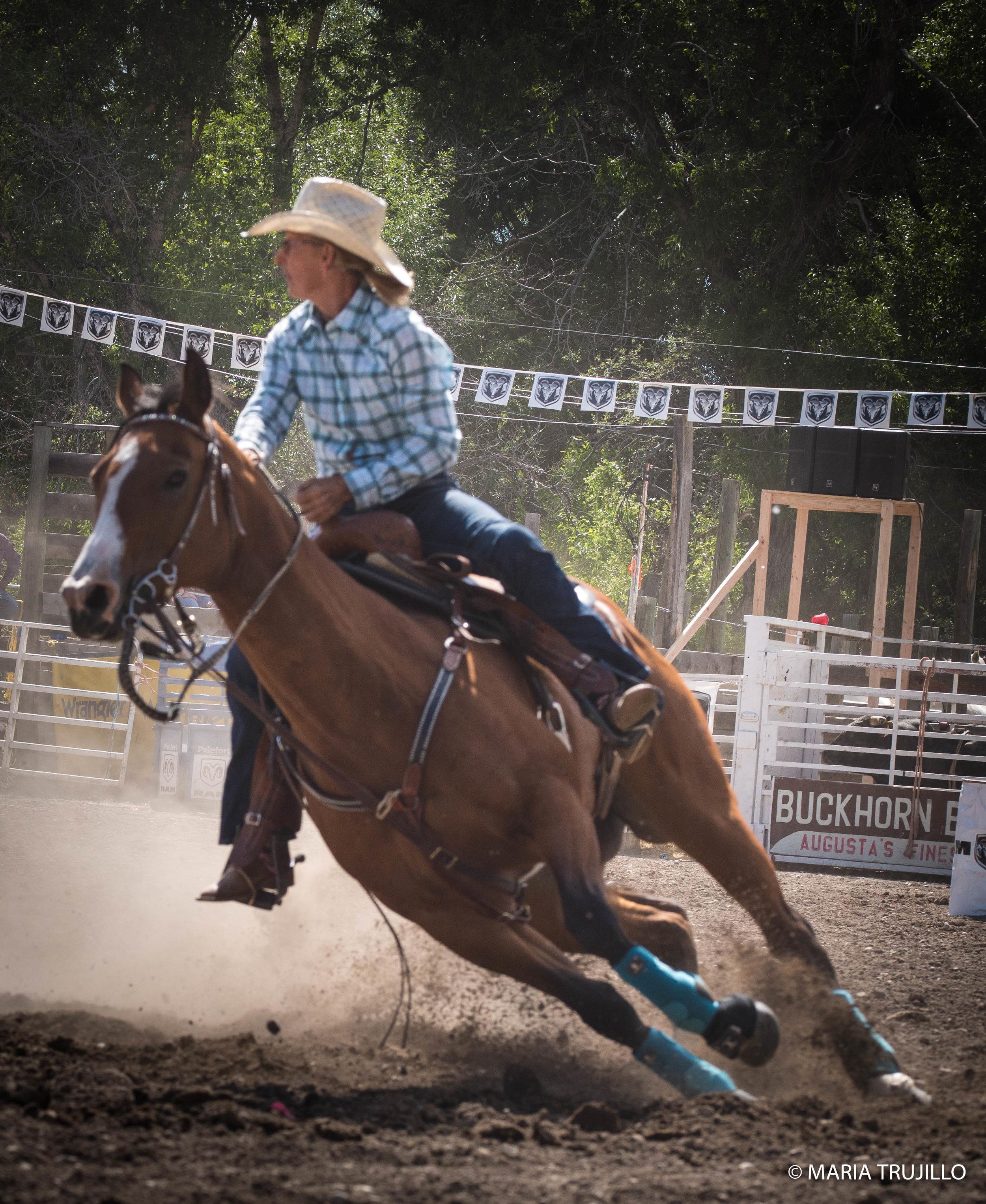 augusta rodeo 2016-10.jpg