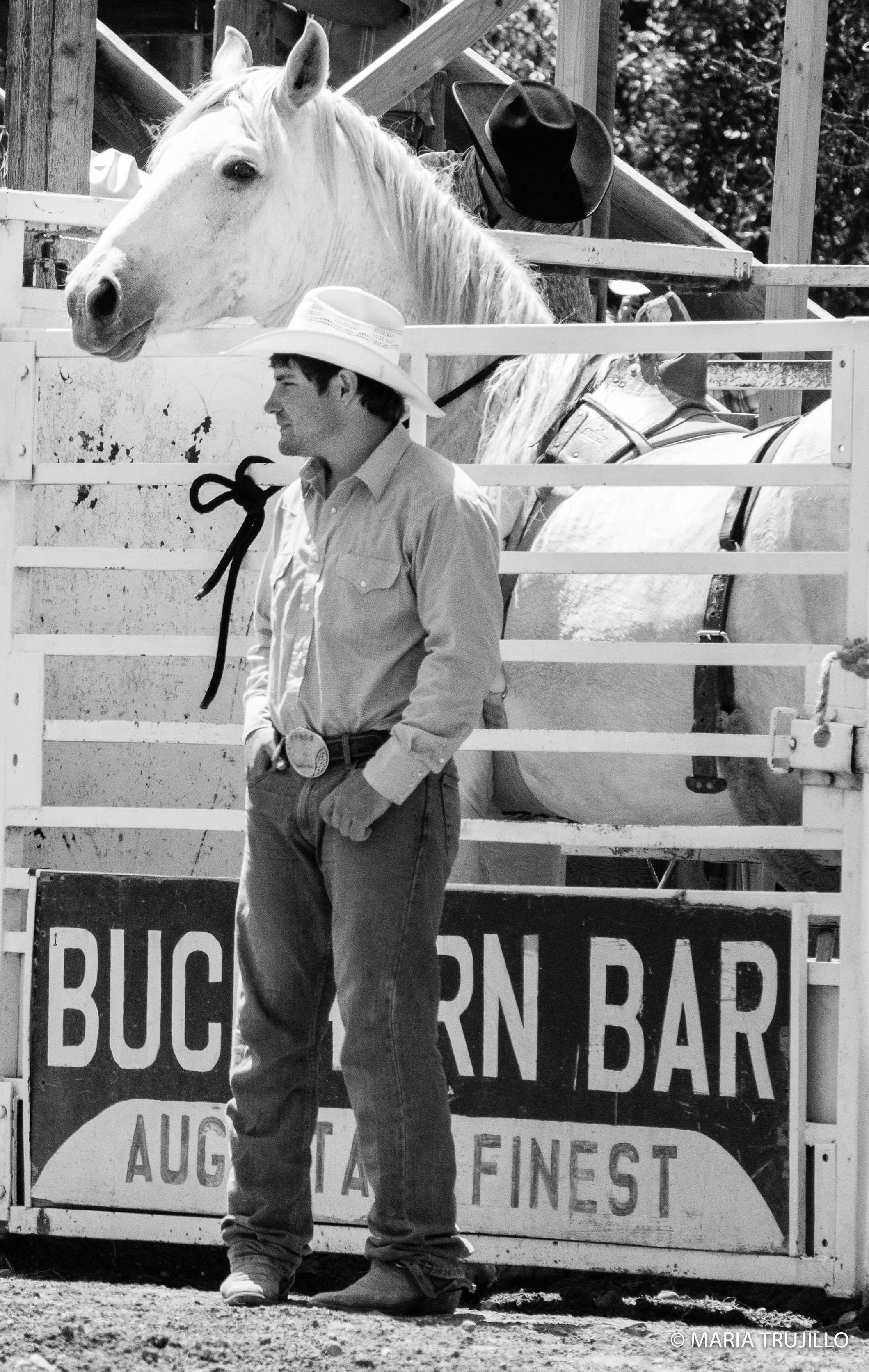 augusta rodeo 2016-32.jpg