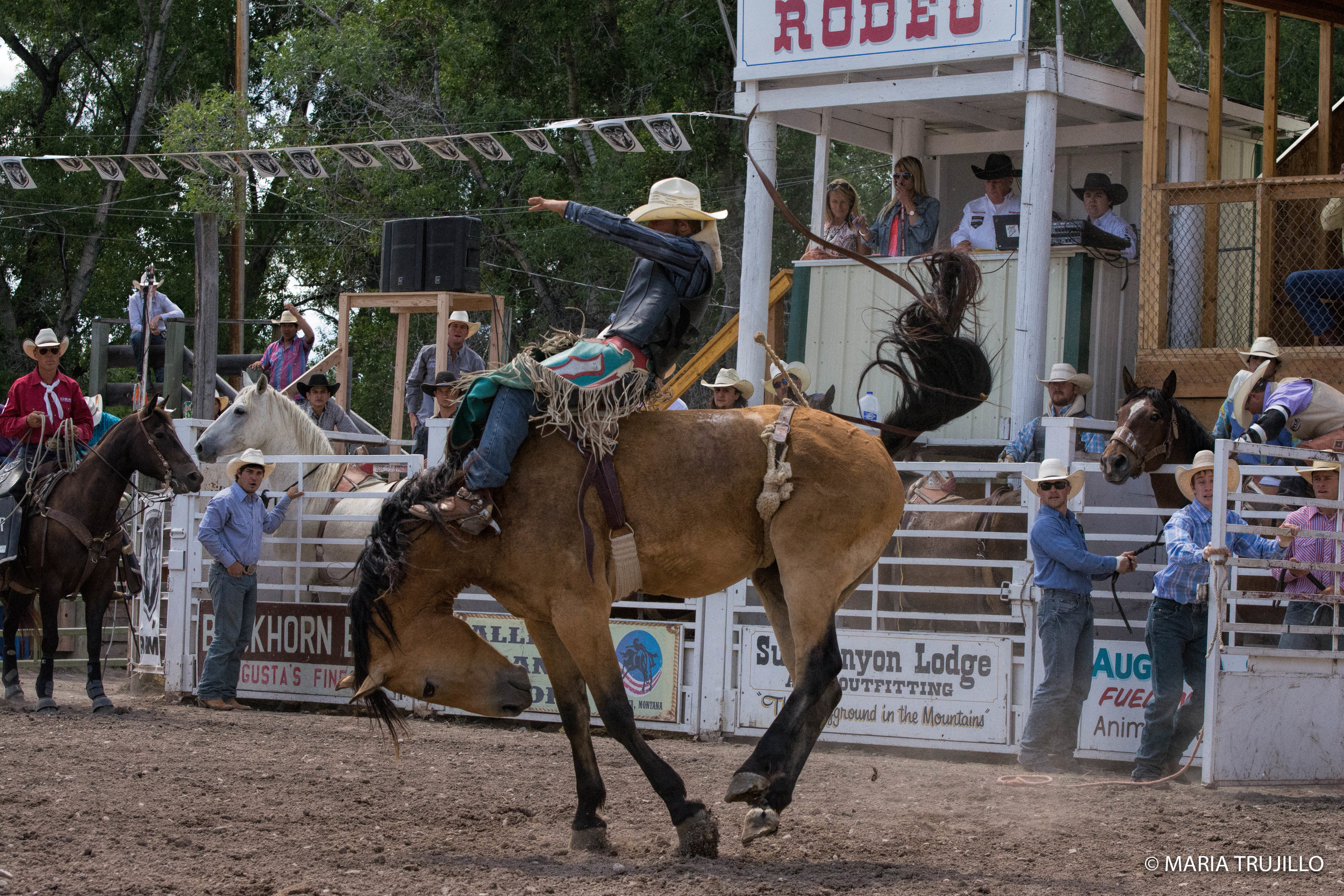 augusta rodeo 2016-36.jpg