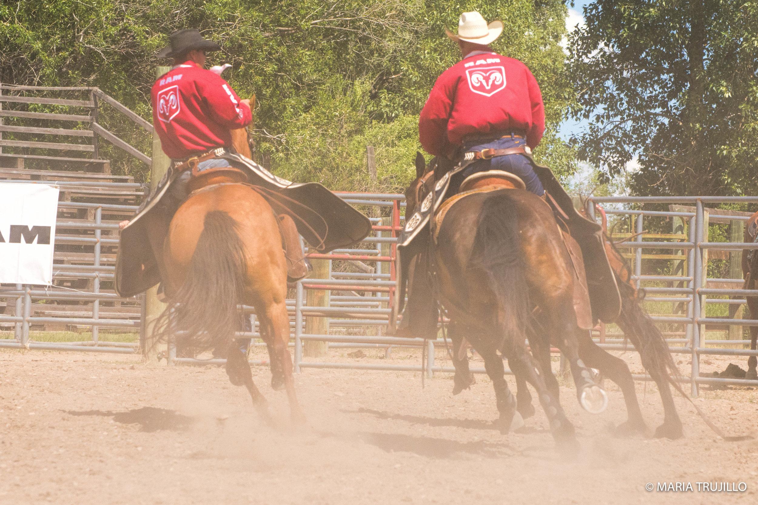 augusta rodeo 2016-58.jpg