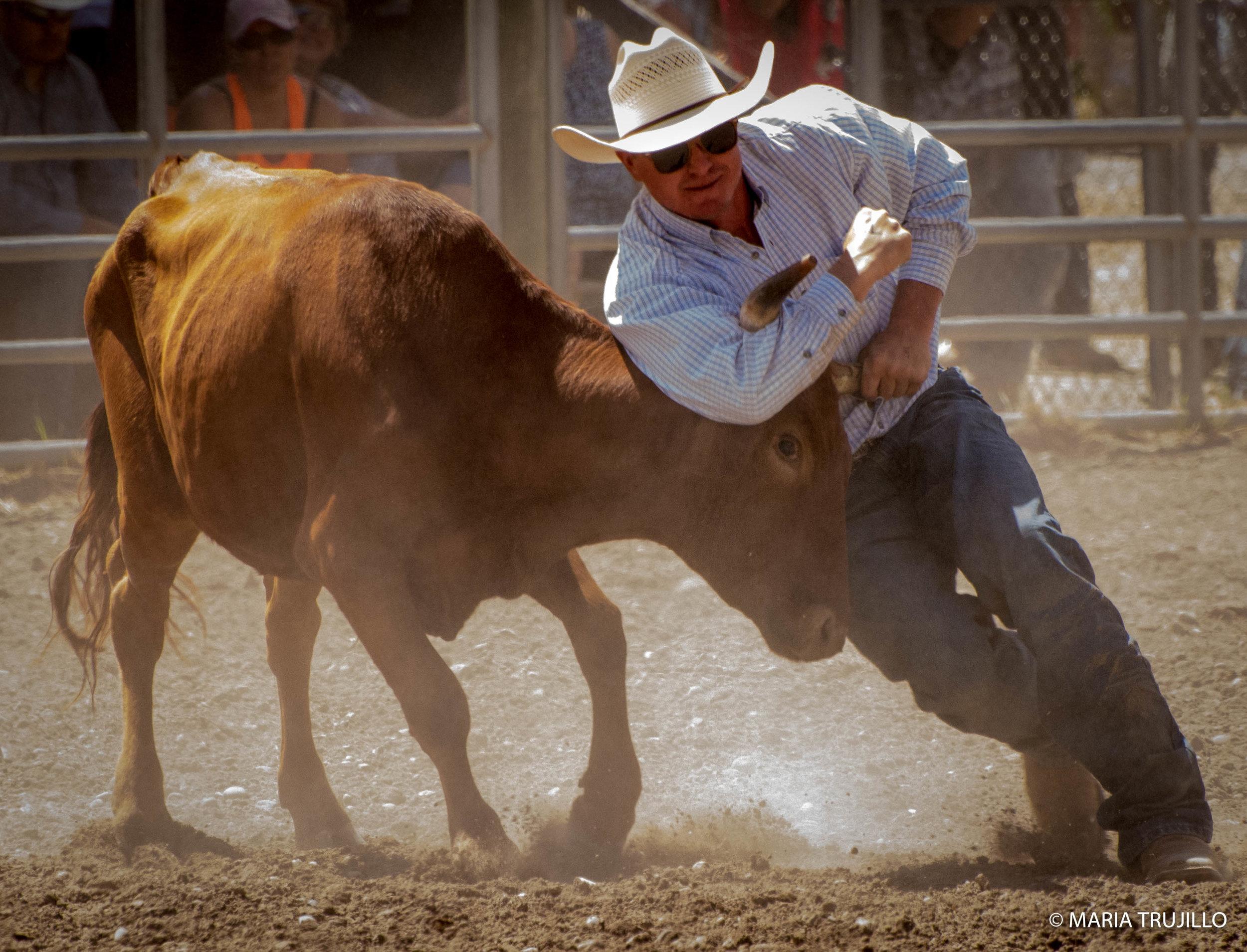 augusta rodeo 2016-47.jpg