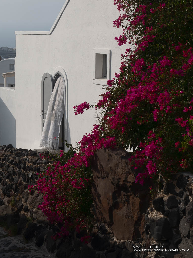 GREECE-21.jpg