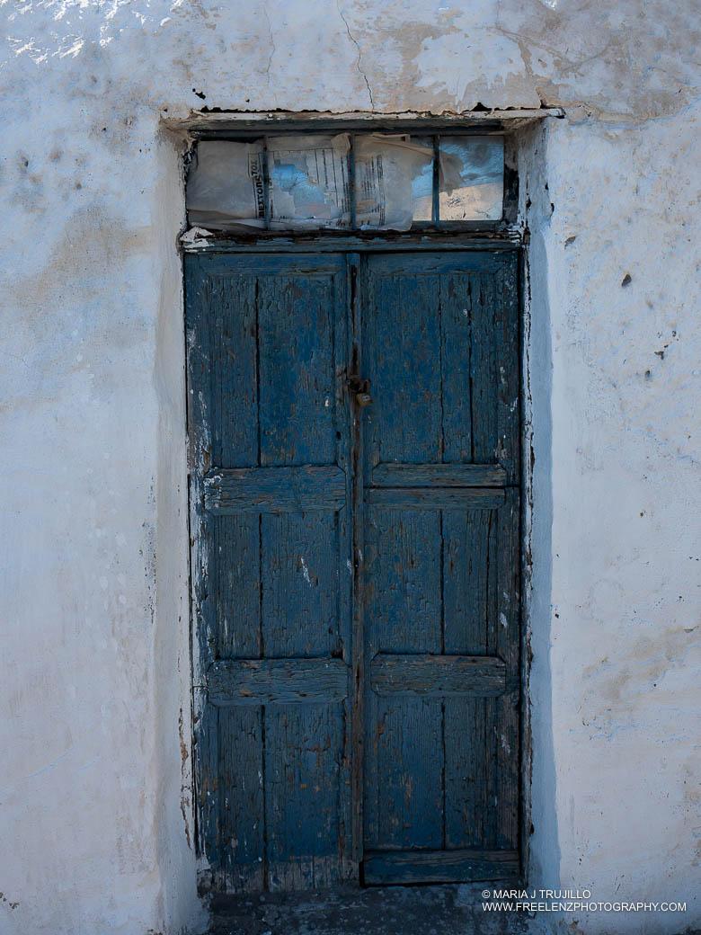 GREECE-67.jpg