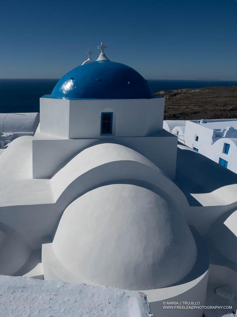 GREECE-73.jpg
