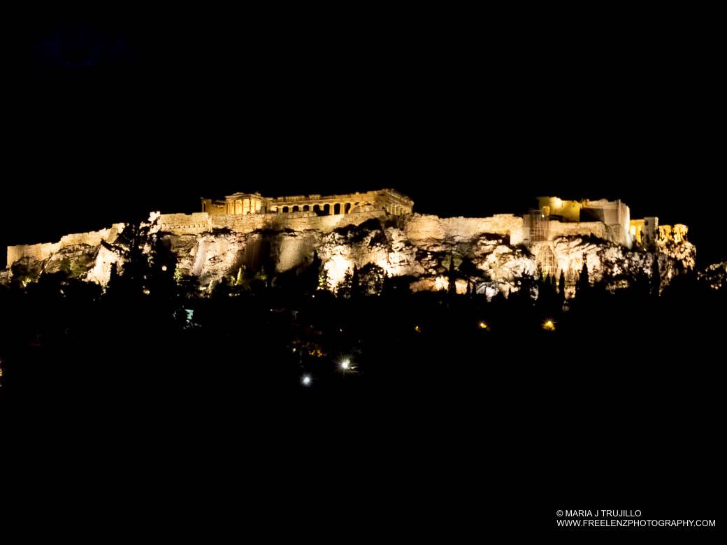 GREECE-98.jpg