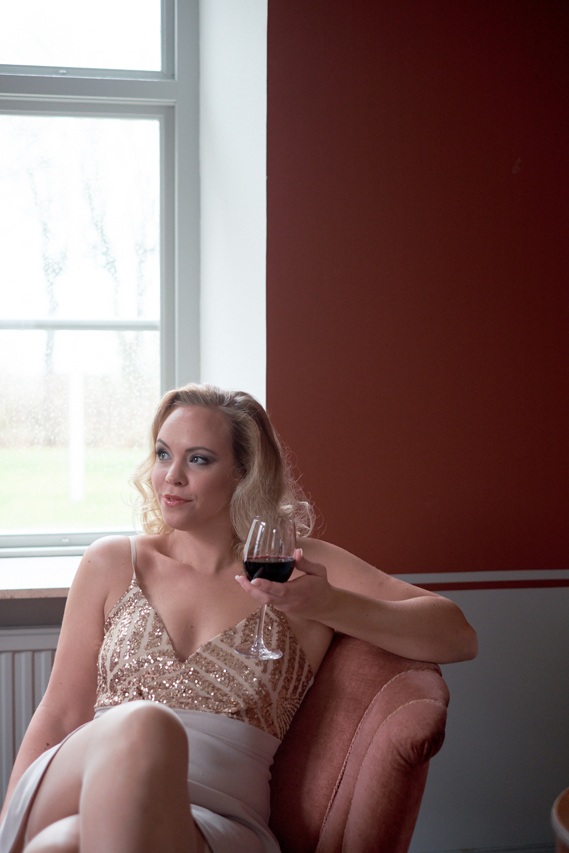 vinet