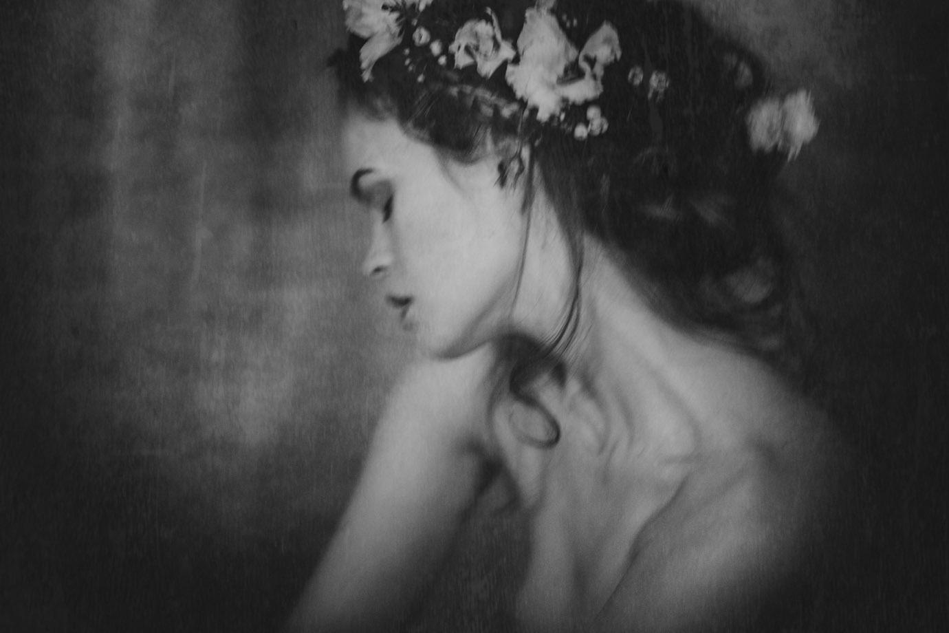 Linnea Pihl, foto Isabell N Wedin