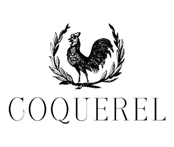 Coquerel Wines