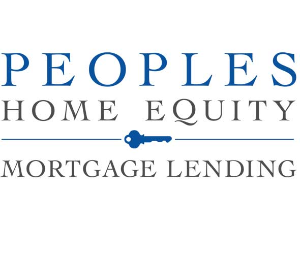 Peoples Home Equity