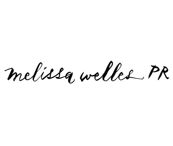 PAST  Melissa Welles PR  Project management