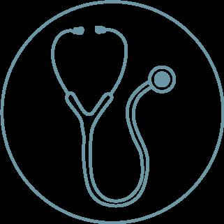 NatWellnessSF_WebAssets_Stethoscope.png
