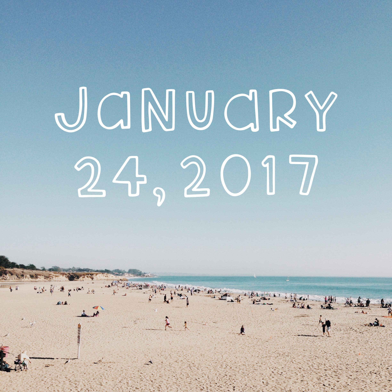 jan24.jpg