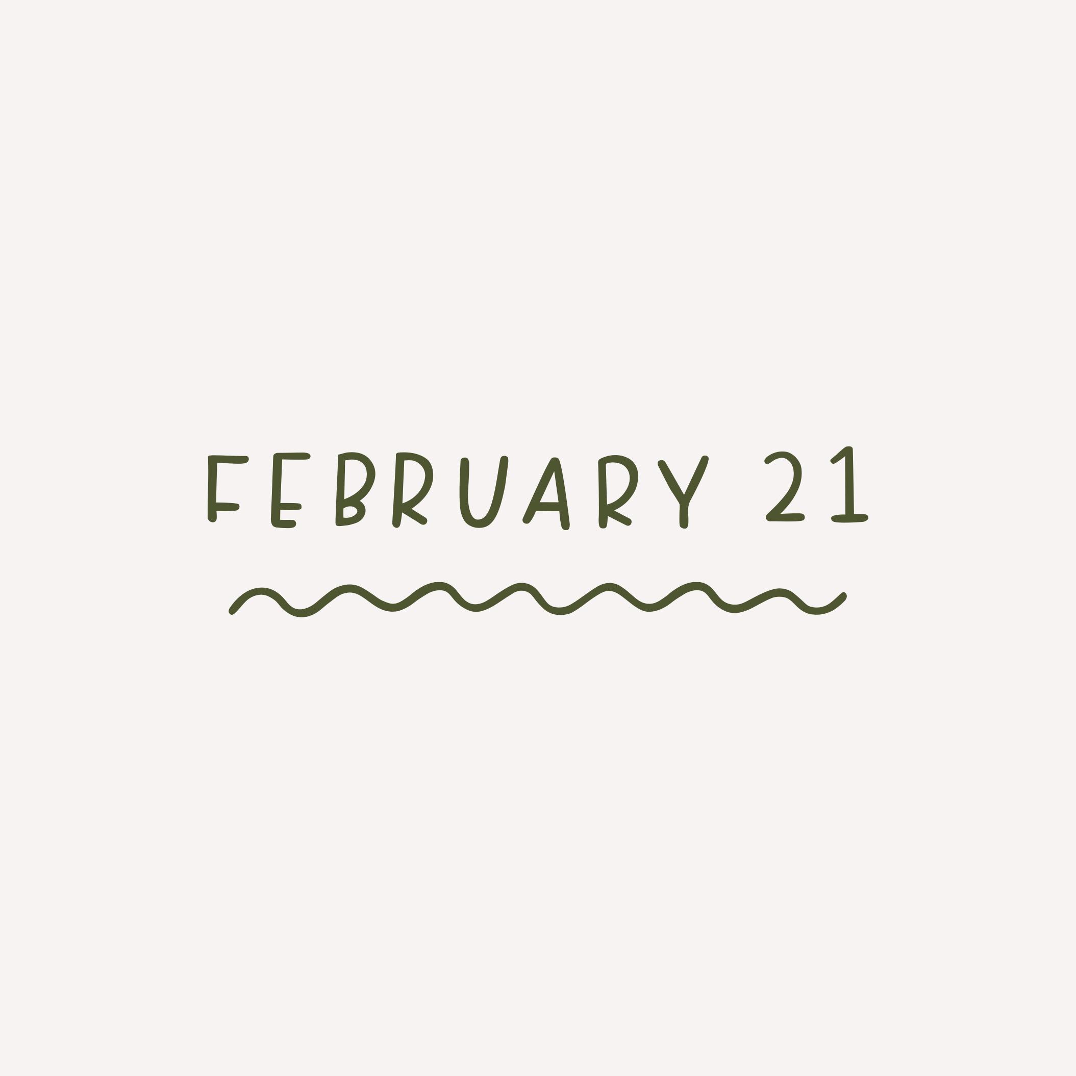 feb21_v2.jpg