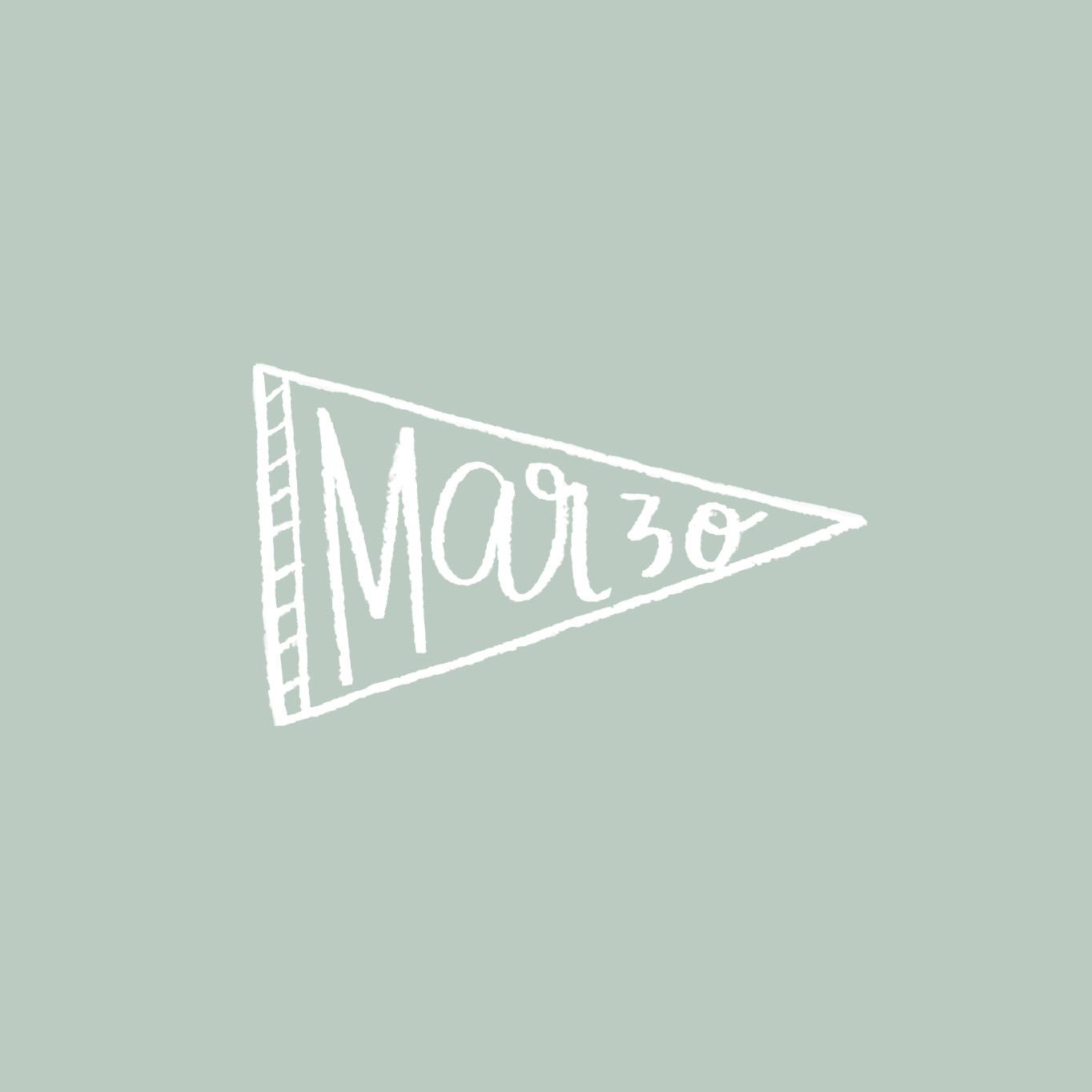 mar30_v2.jpg