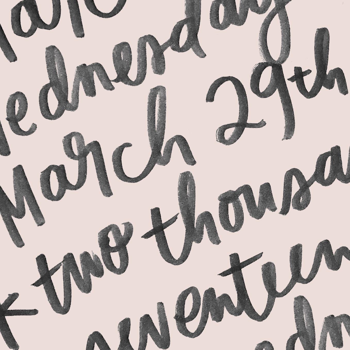 march29_V2.jpg