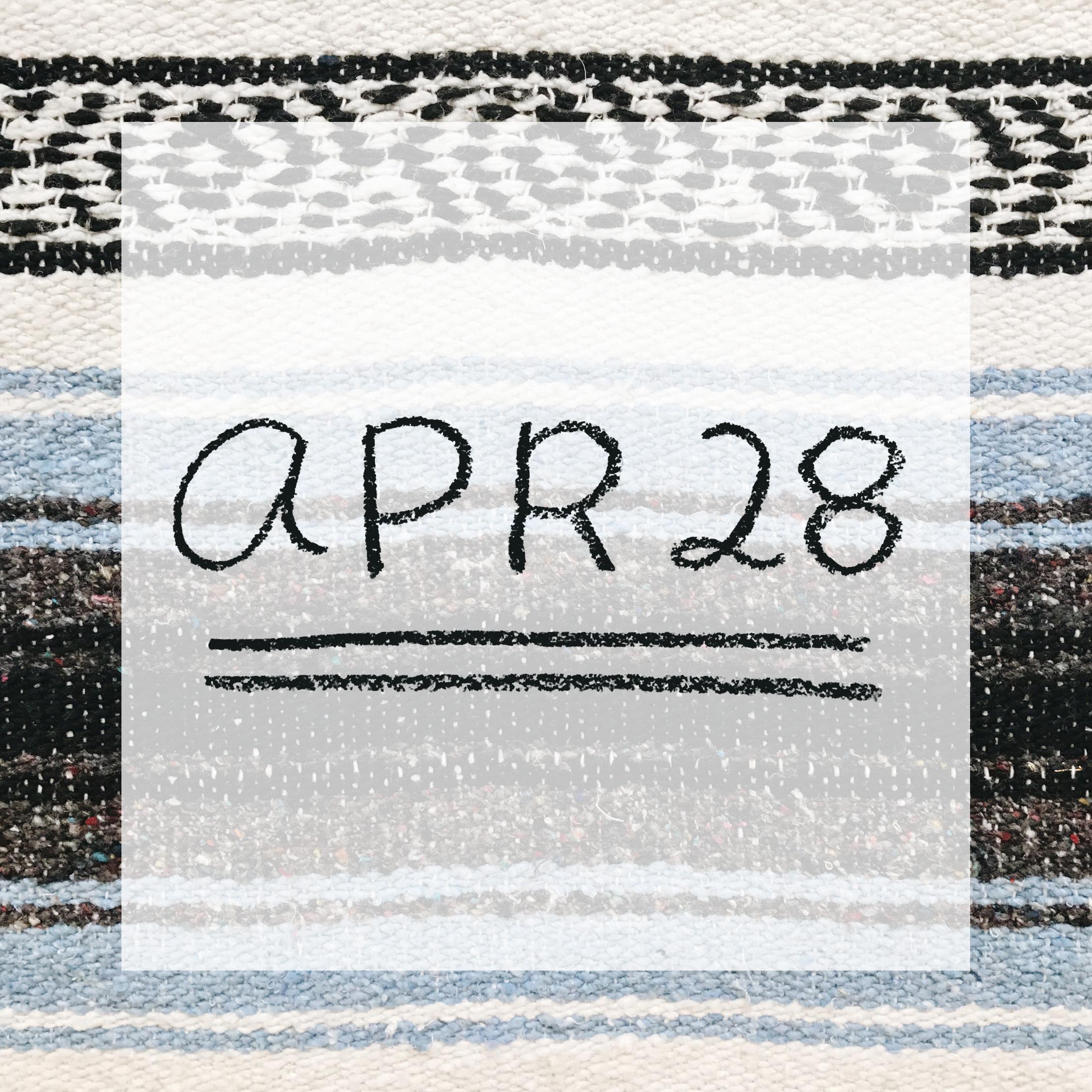 apr28.jpg