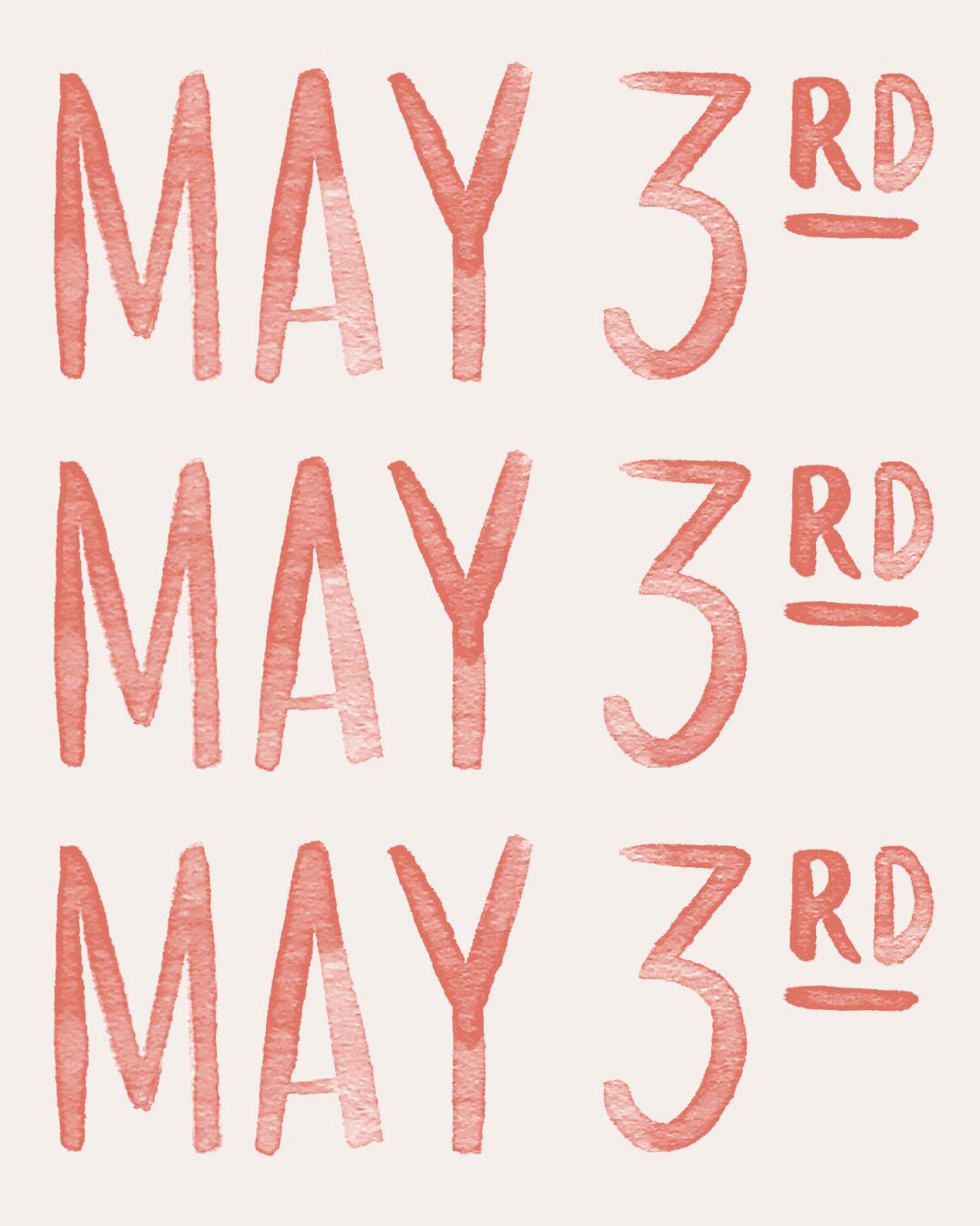 may3_V3.jpg