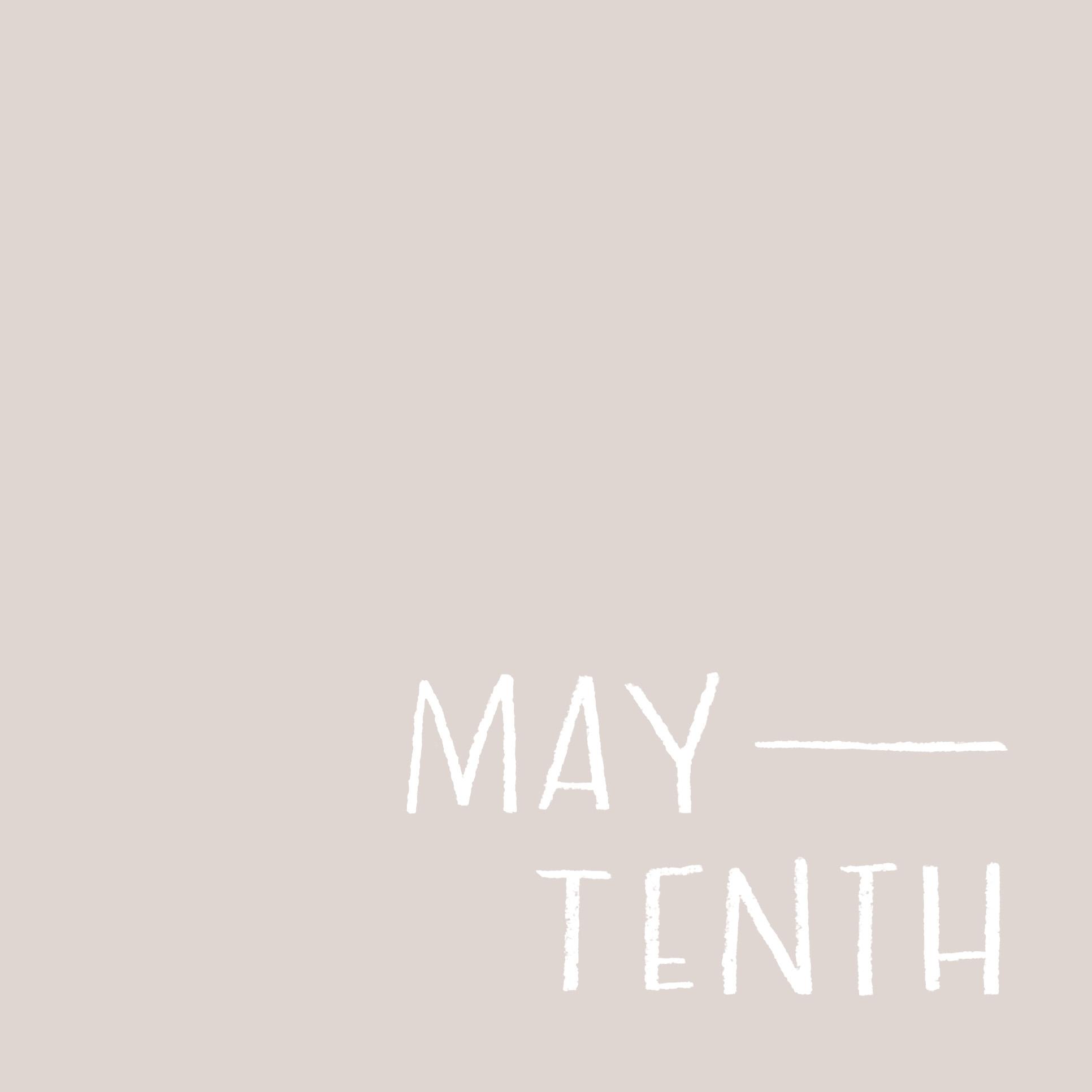 may10_v2.jpg
