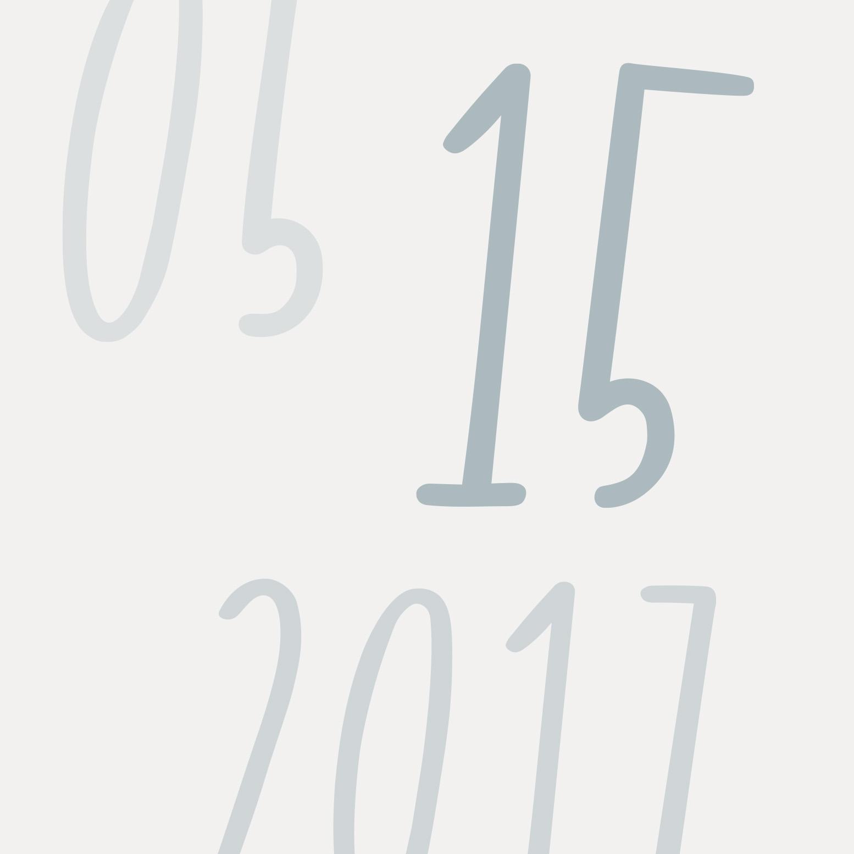 may15_3.jpg