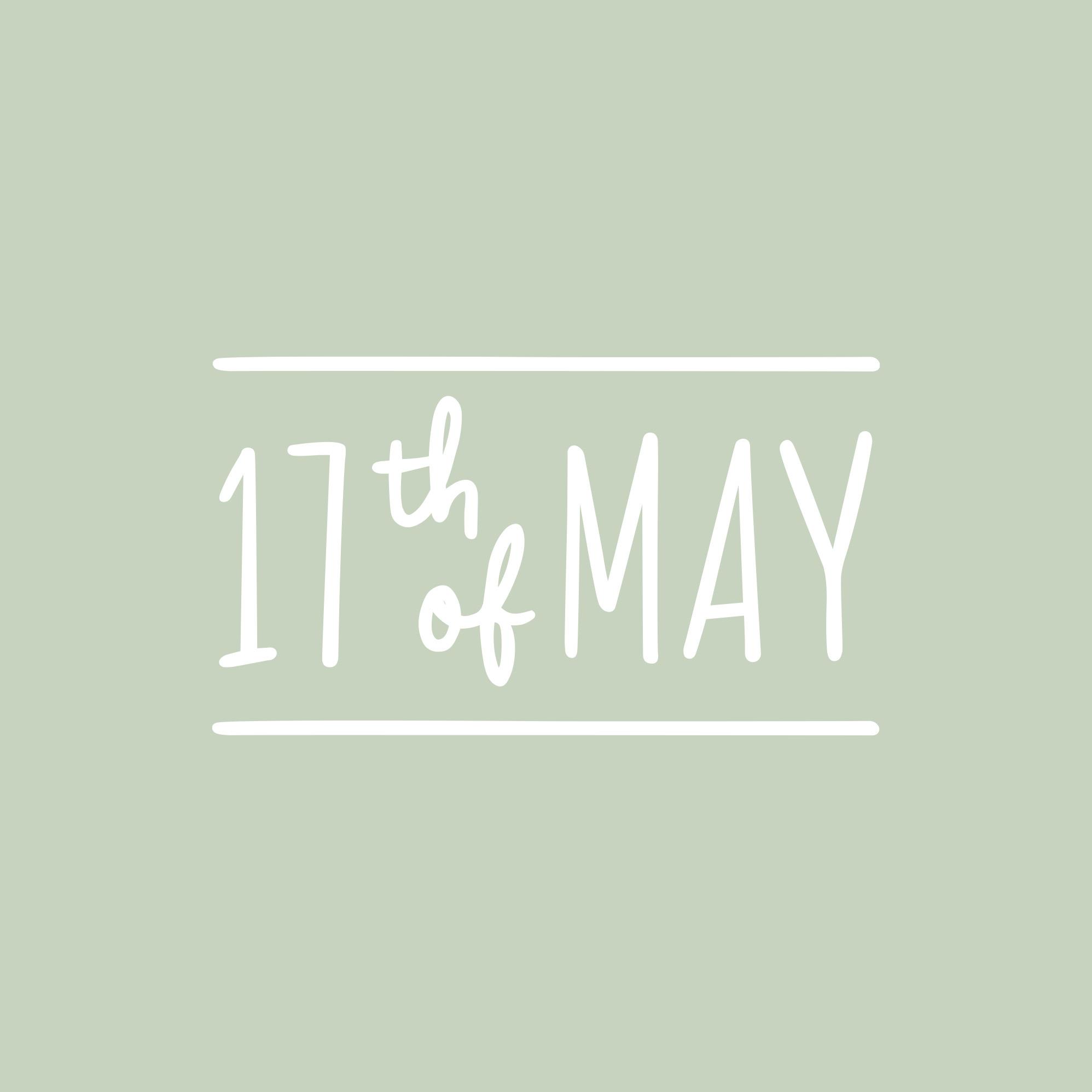 may17.jpg