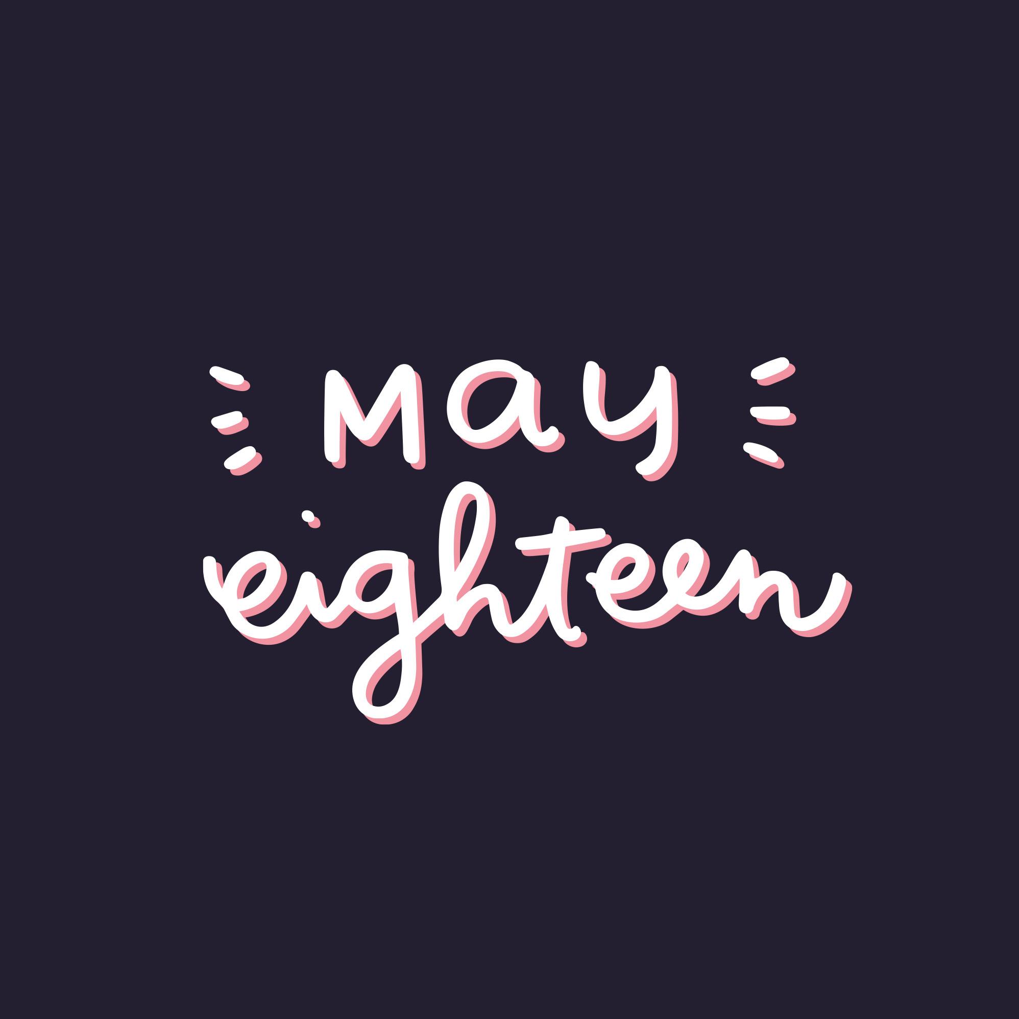 may18_1.jpg