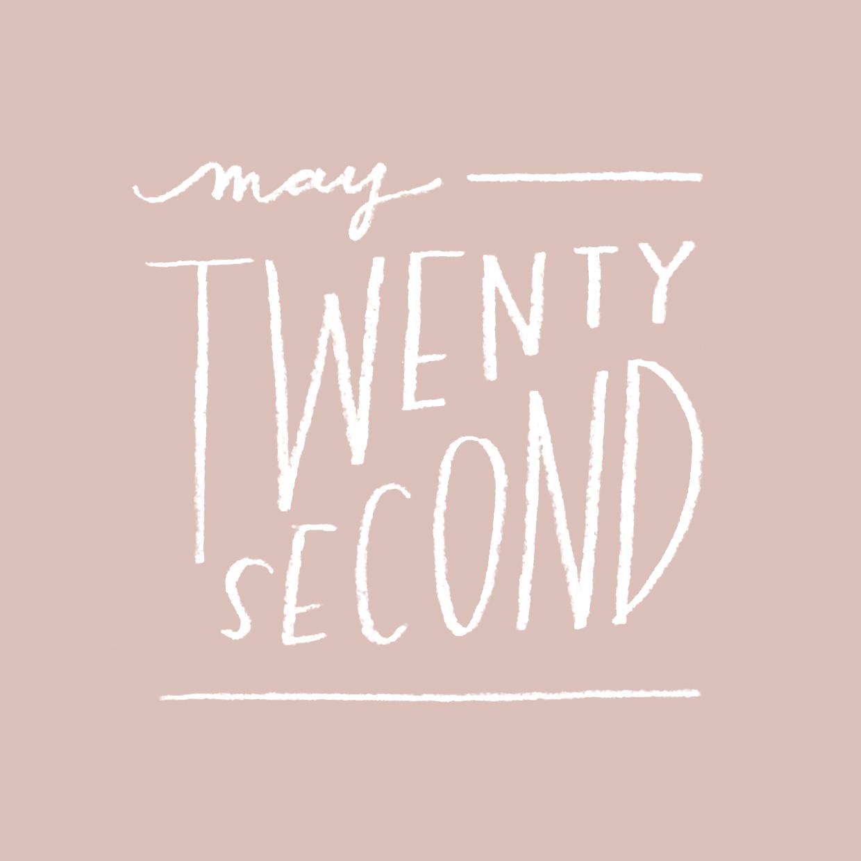 may22.jpg