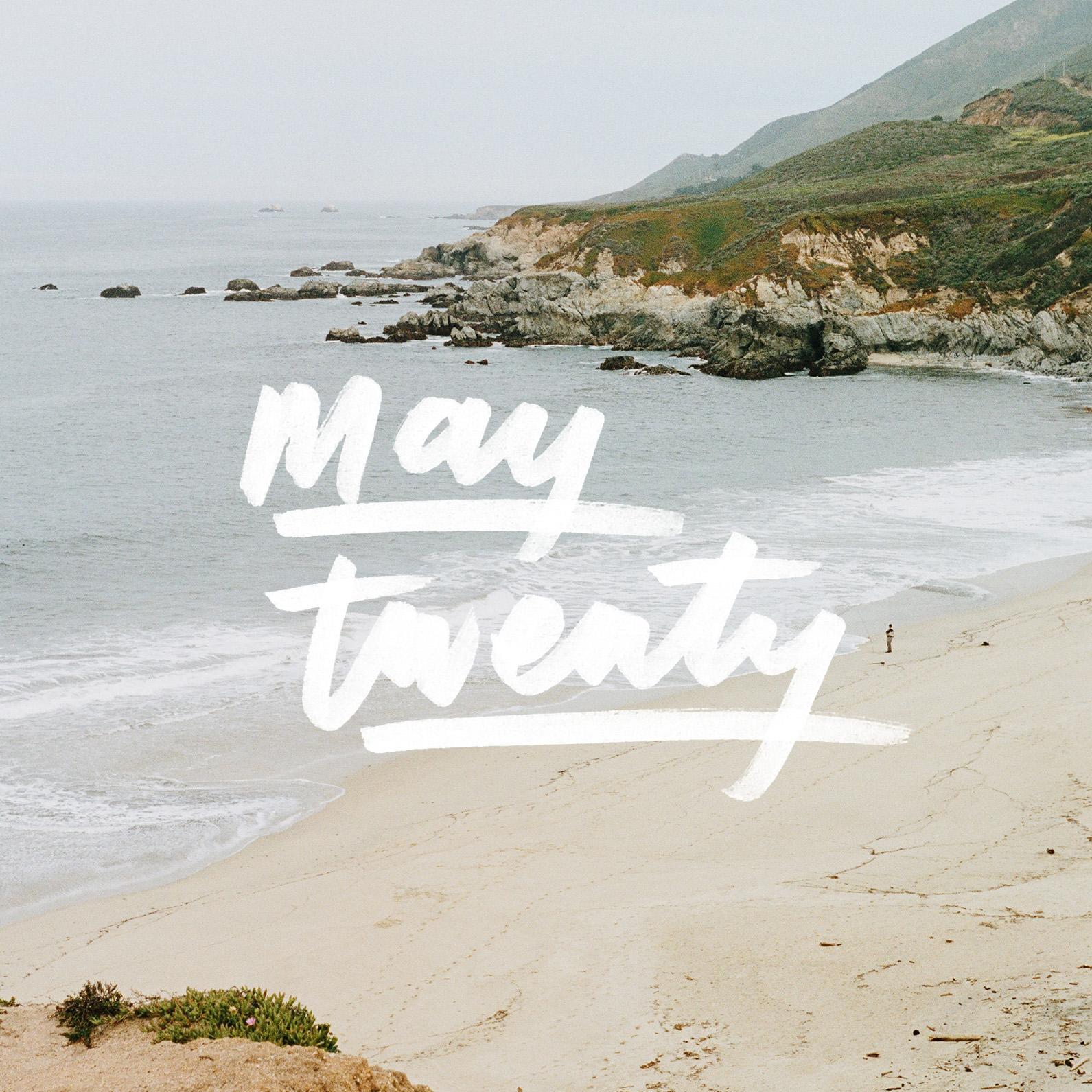 may20_2.jpg