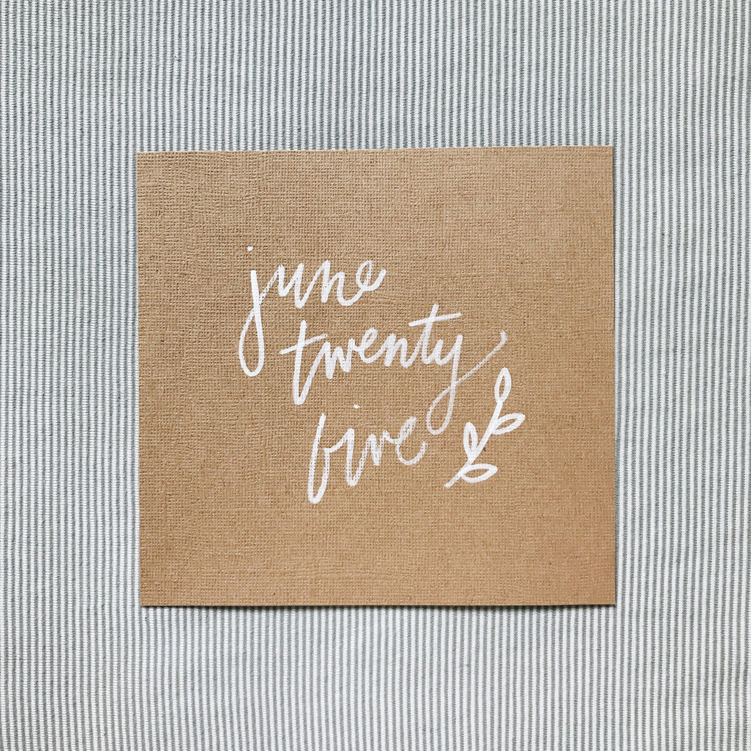 jun25.JPG