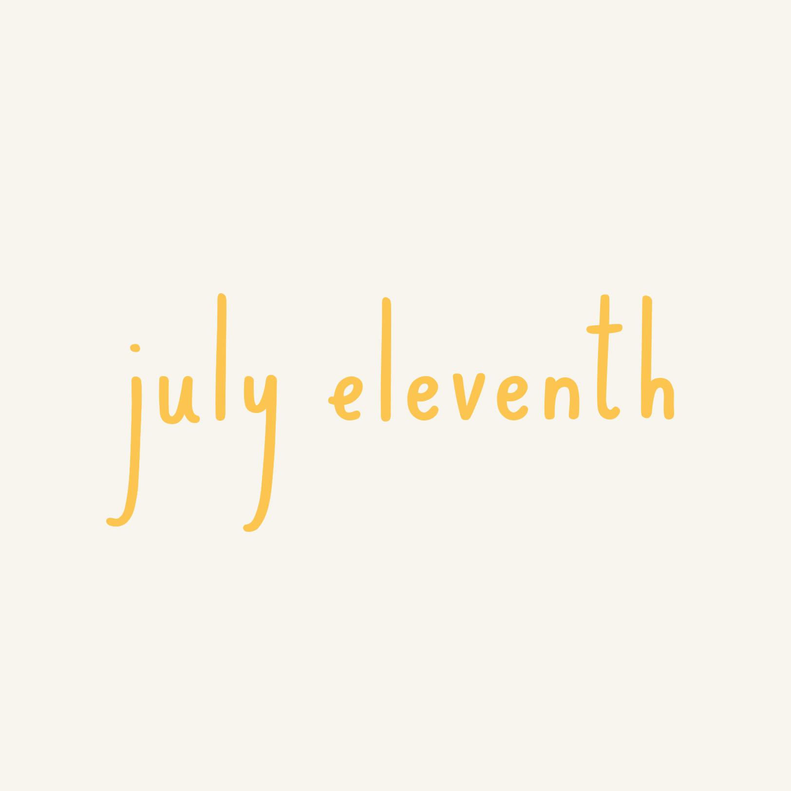 jul11.jpg