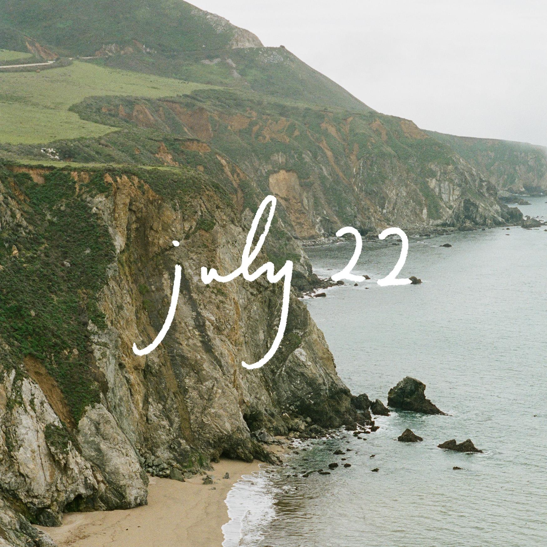 jul22.jpg